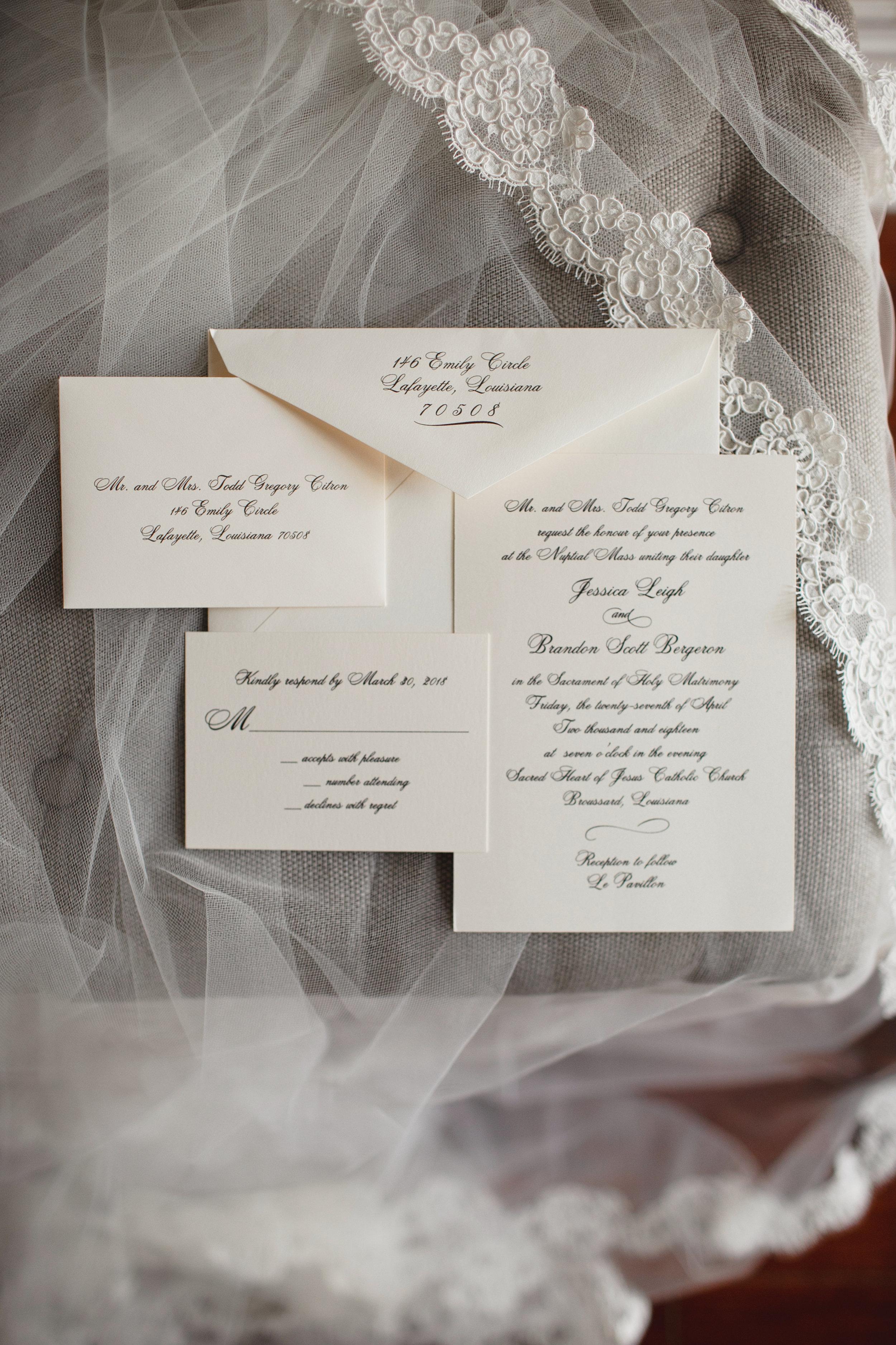Citron_Bergeron_wedding-0015.jpg