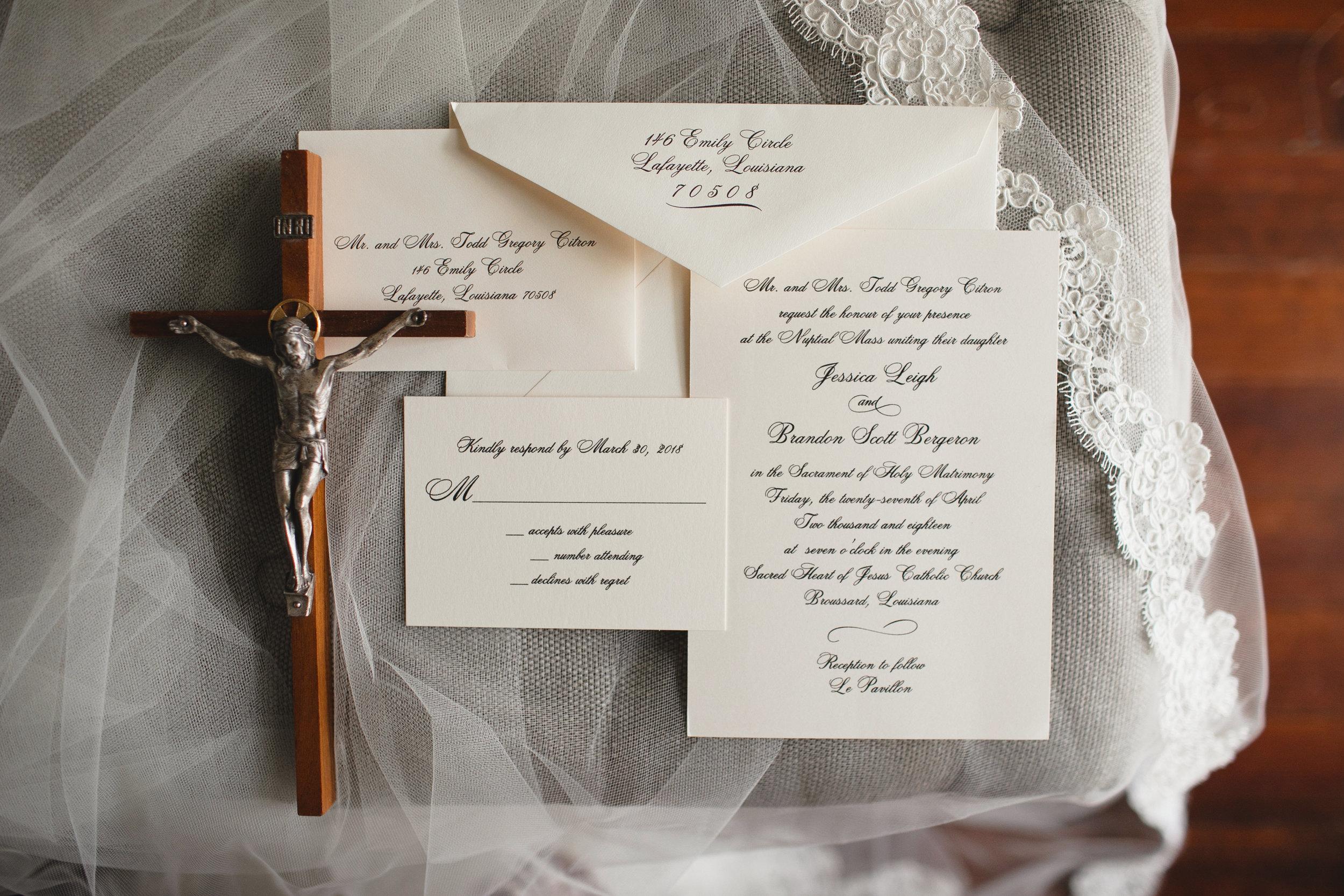 Citron_Bergeron_wedding-0017.jpg