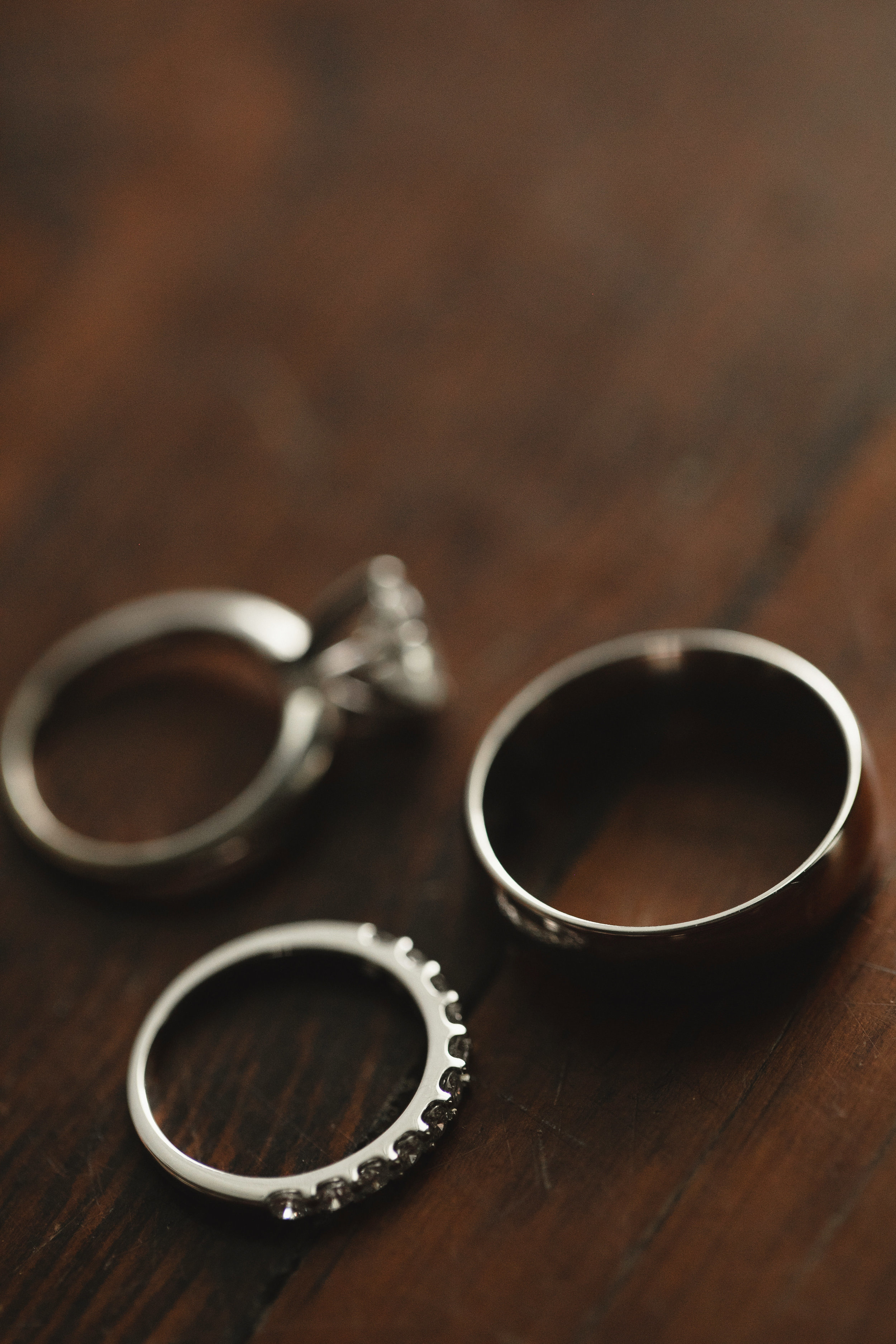 Citron_Bergeron_wedding-0027.jpg