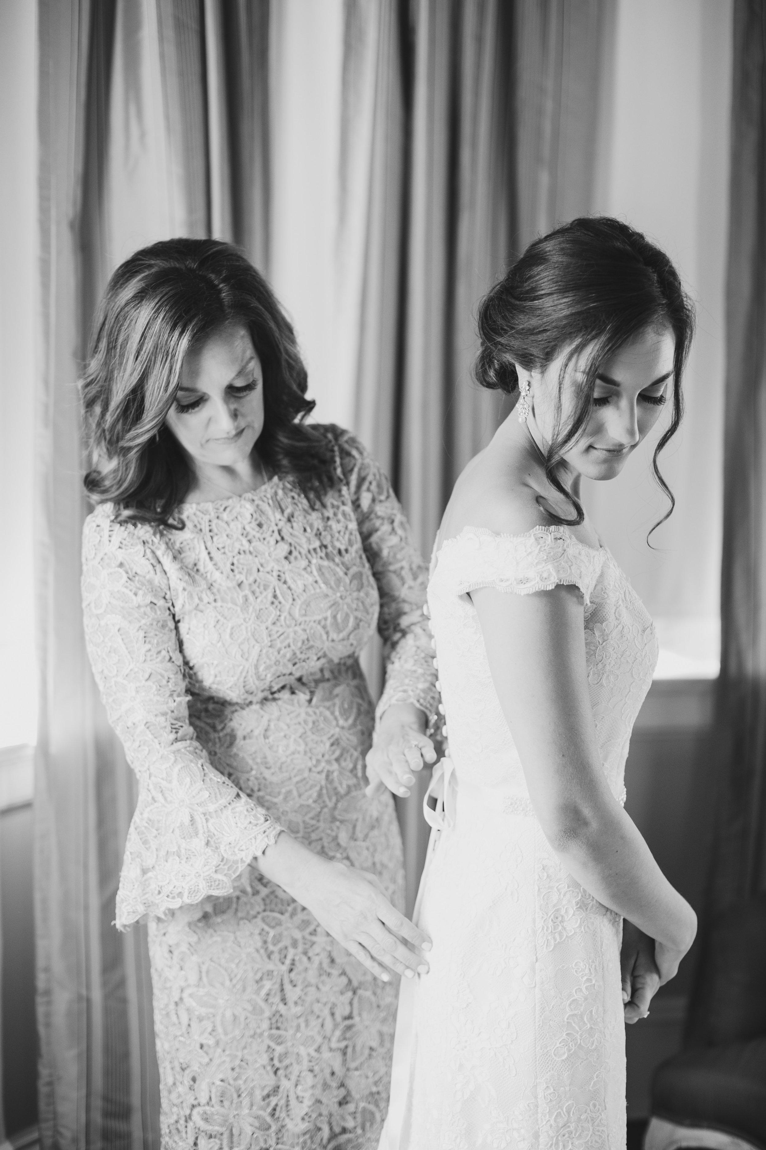 Citron_Bergeron_wedding-0095.jpg