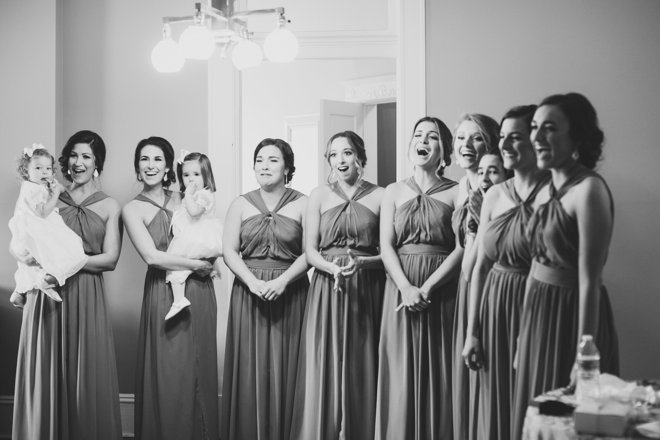 Citron_Bergeron_wedding-0117.jpg