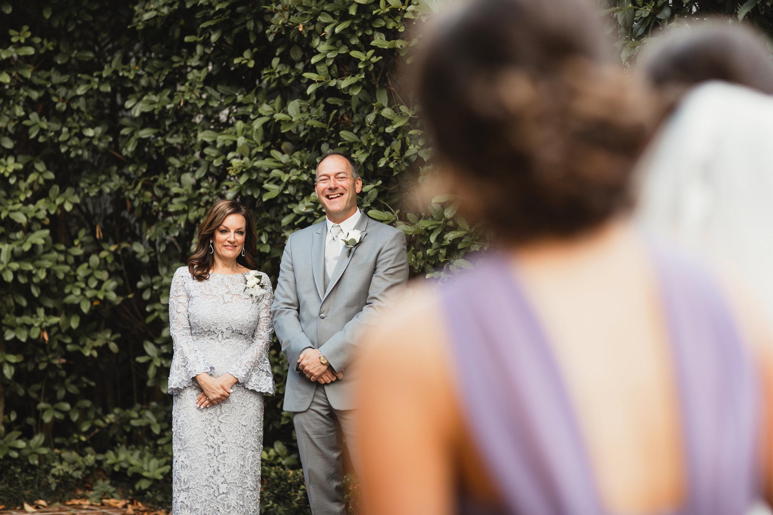 Citron_Bergeron_wedding-0132.jpg