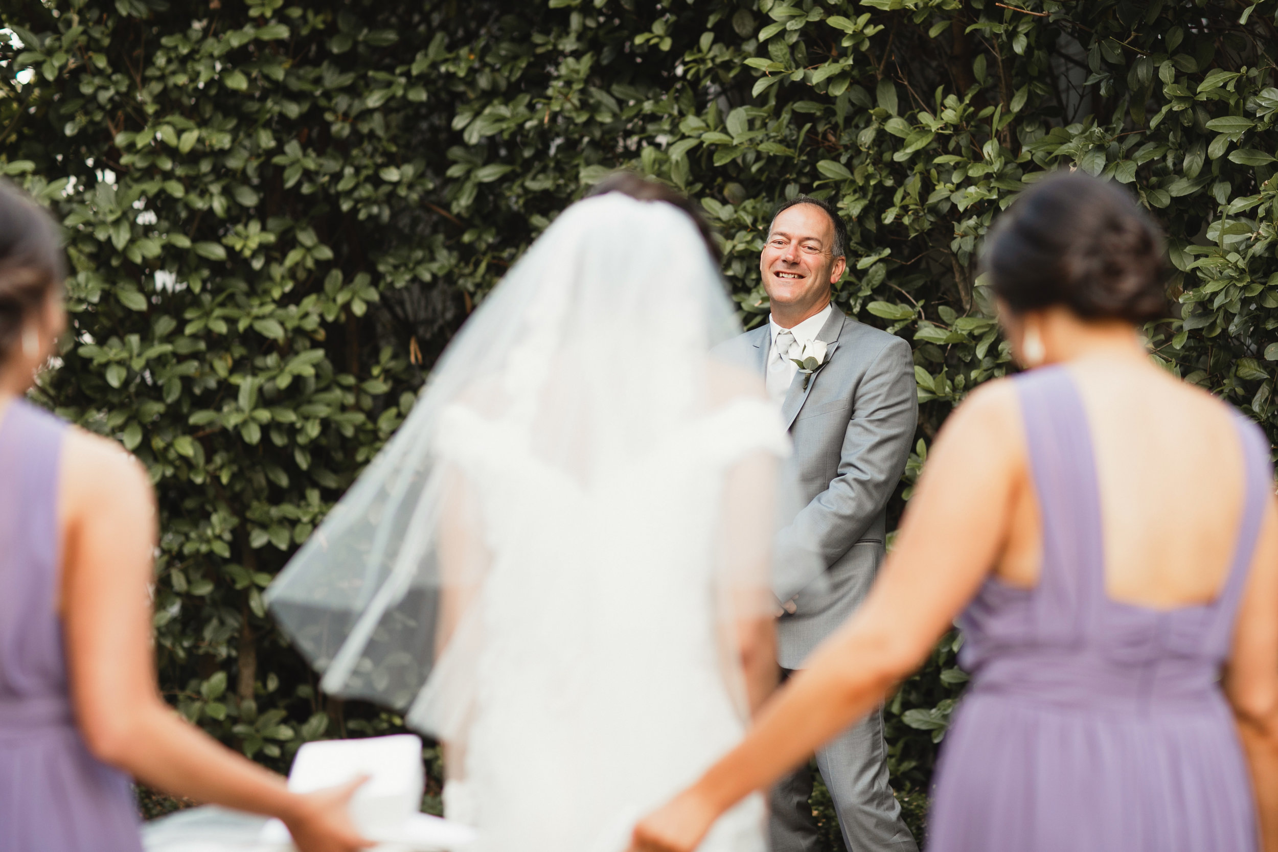 Citron_Bergeron_wedding-0133.jpg