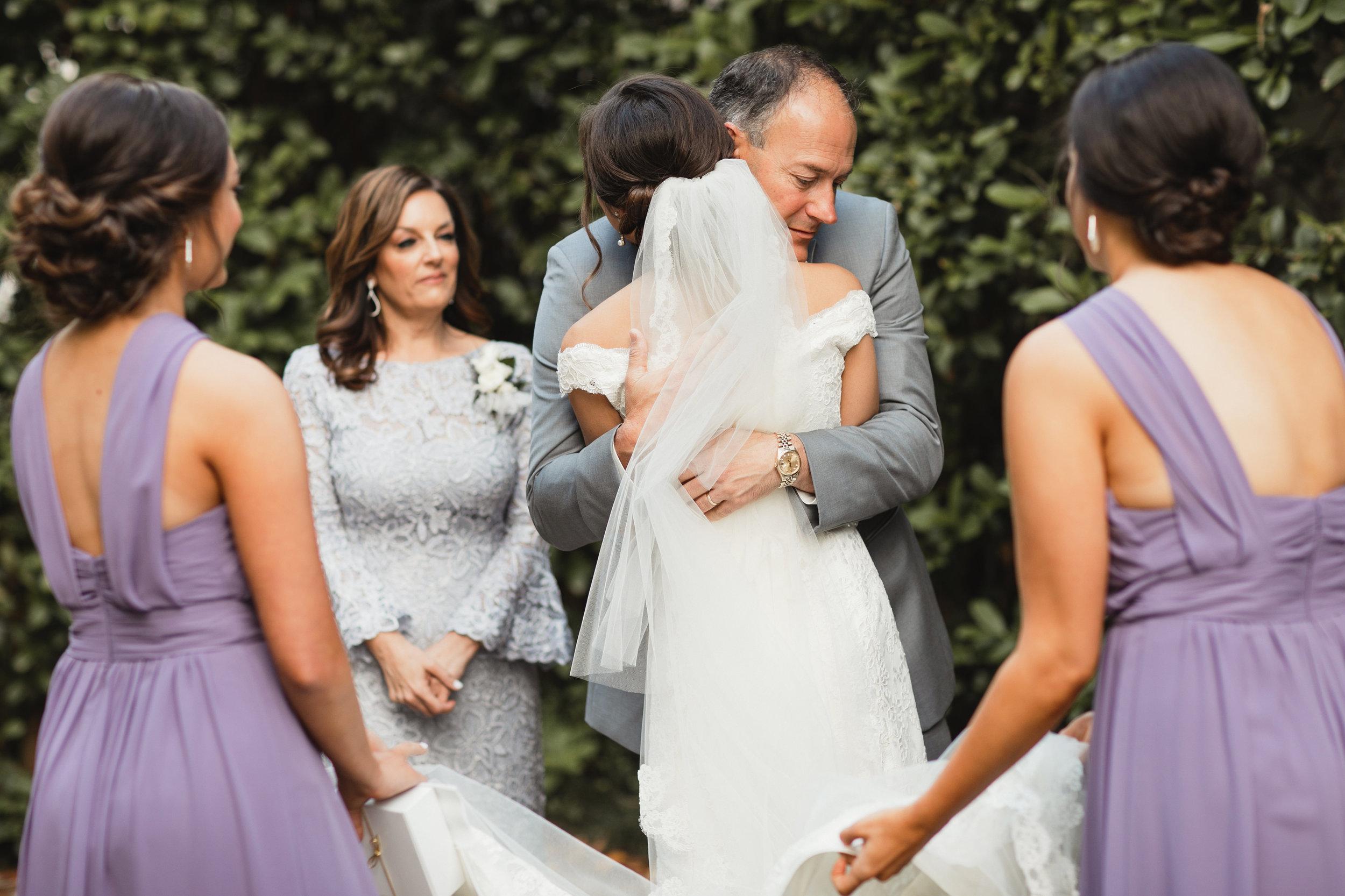 Citron_Bergeron_wedding-0135.jpg