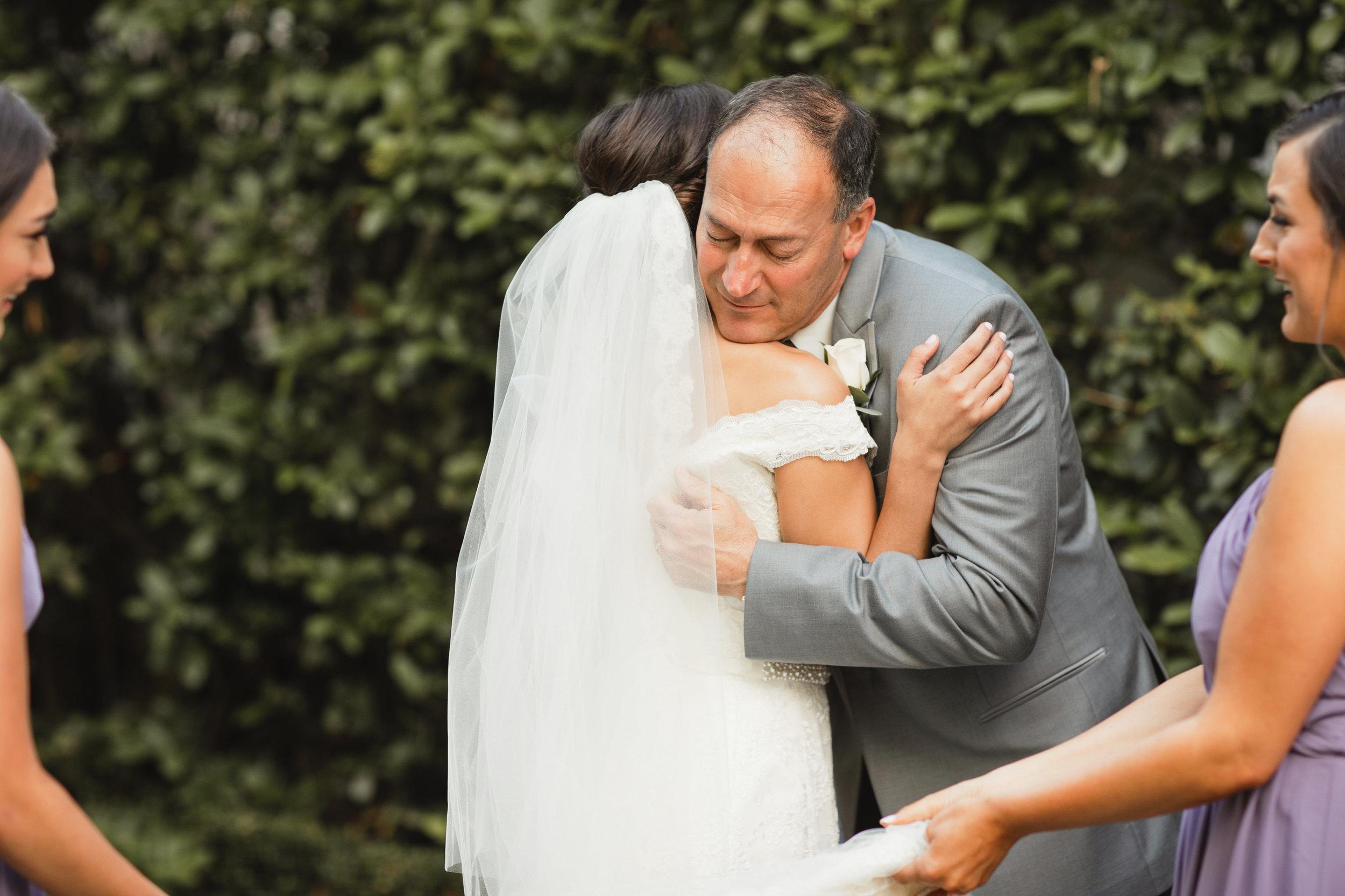Citron_Bergeron_wedding-0140.jpg