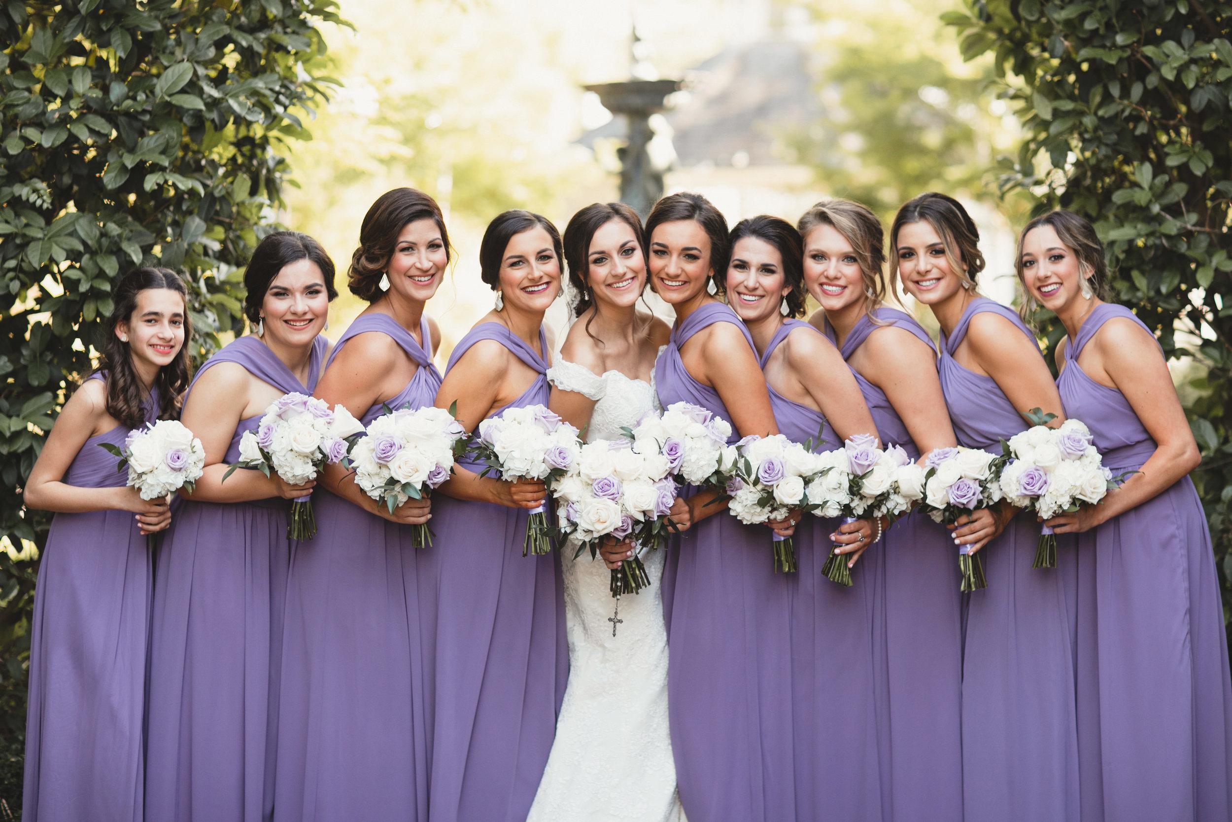 Citron_Bergeron_wedding-0166.jpg