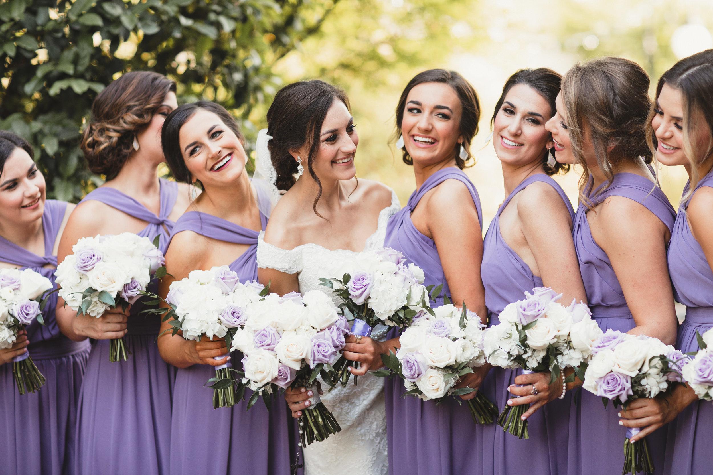 Citron_Bergeron_wedding-0169.jpg