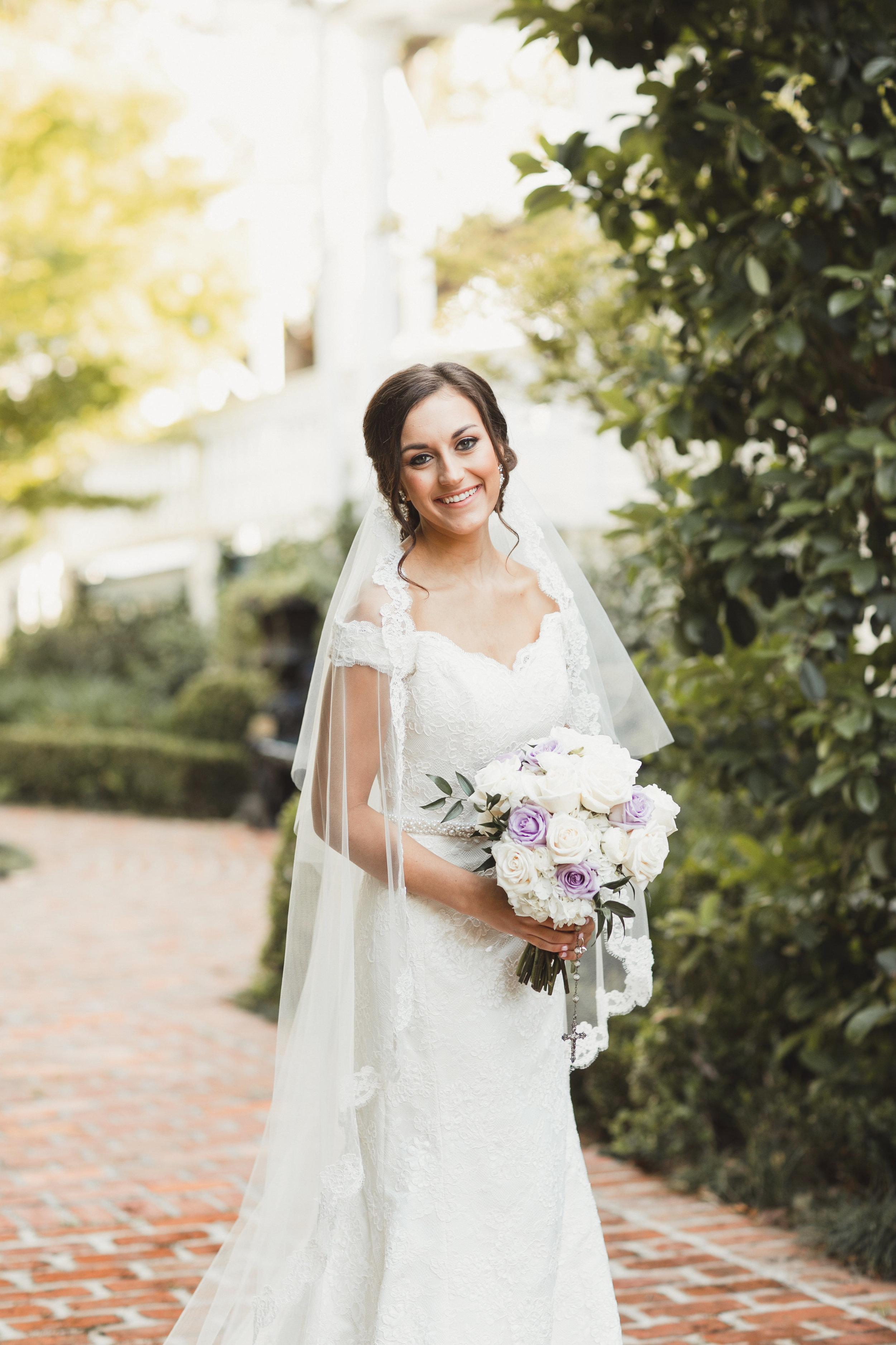 Citron_Bergeron_wedding-0255.jpg