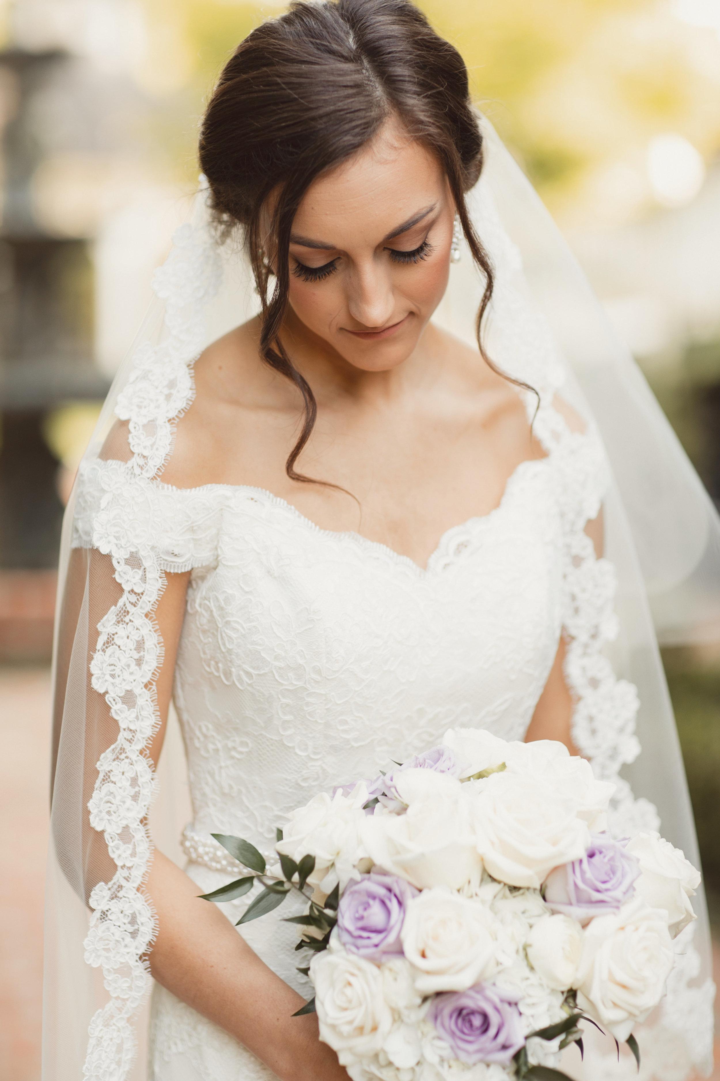 Citron_Bergeron_wedding-0260.jpg