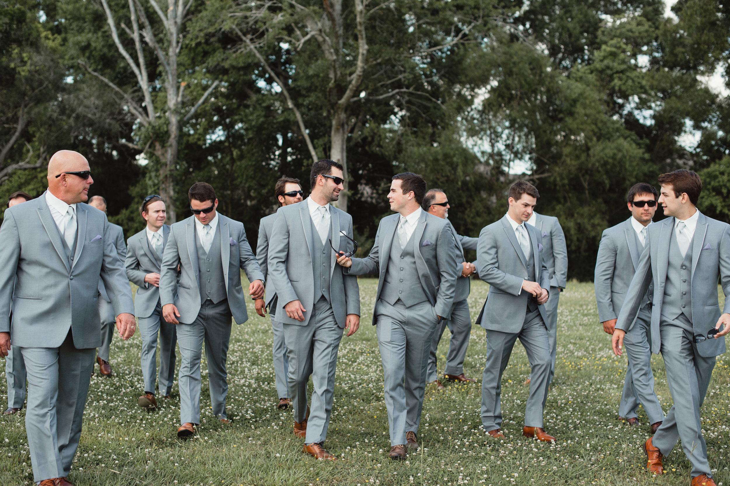 Citron_Bergeron_wedding-0377.jpg