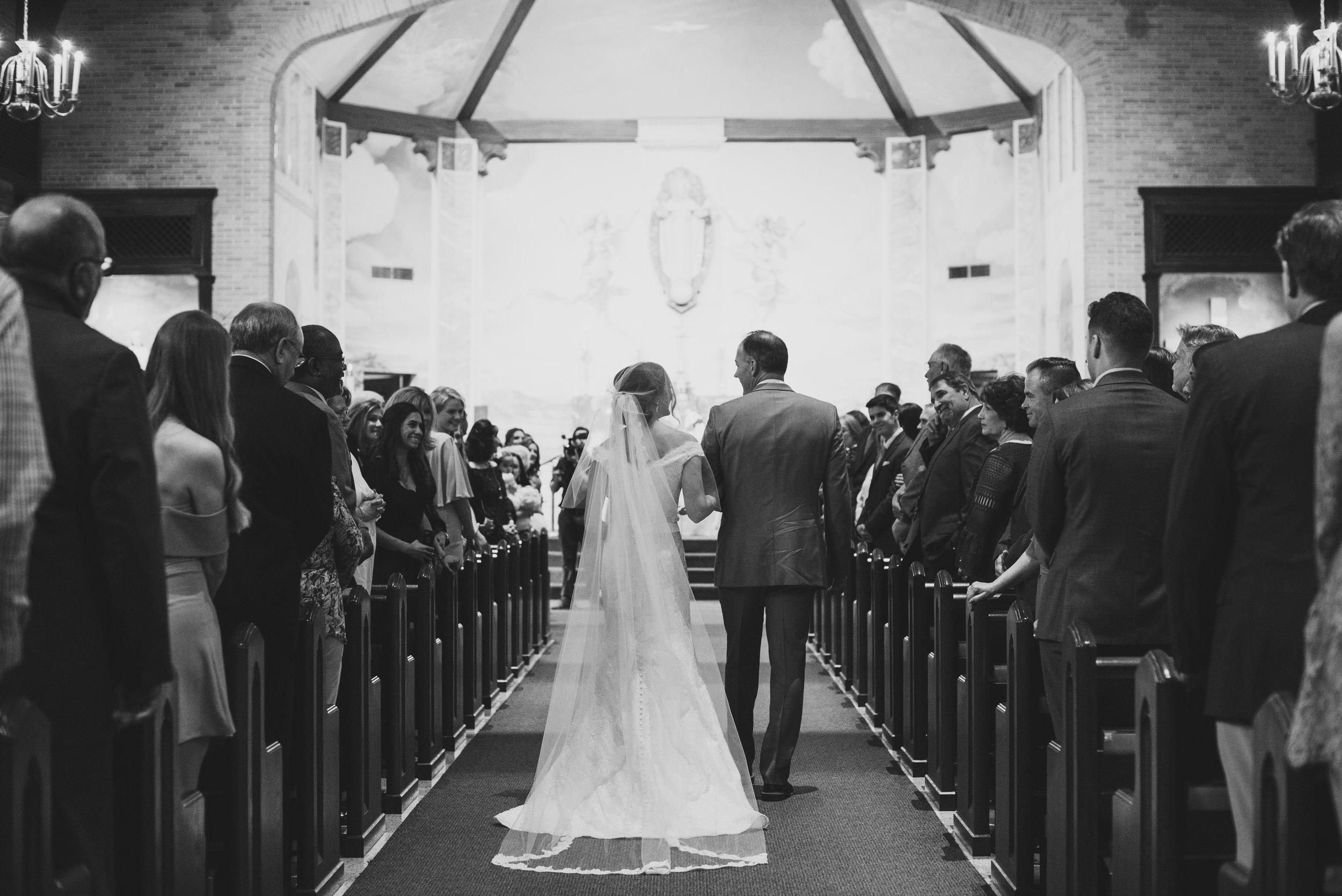 Citron_Bergeron_wedding-0528.jpg