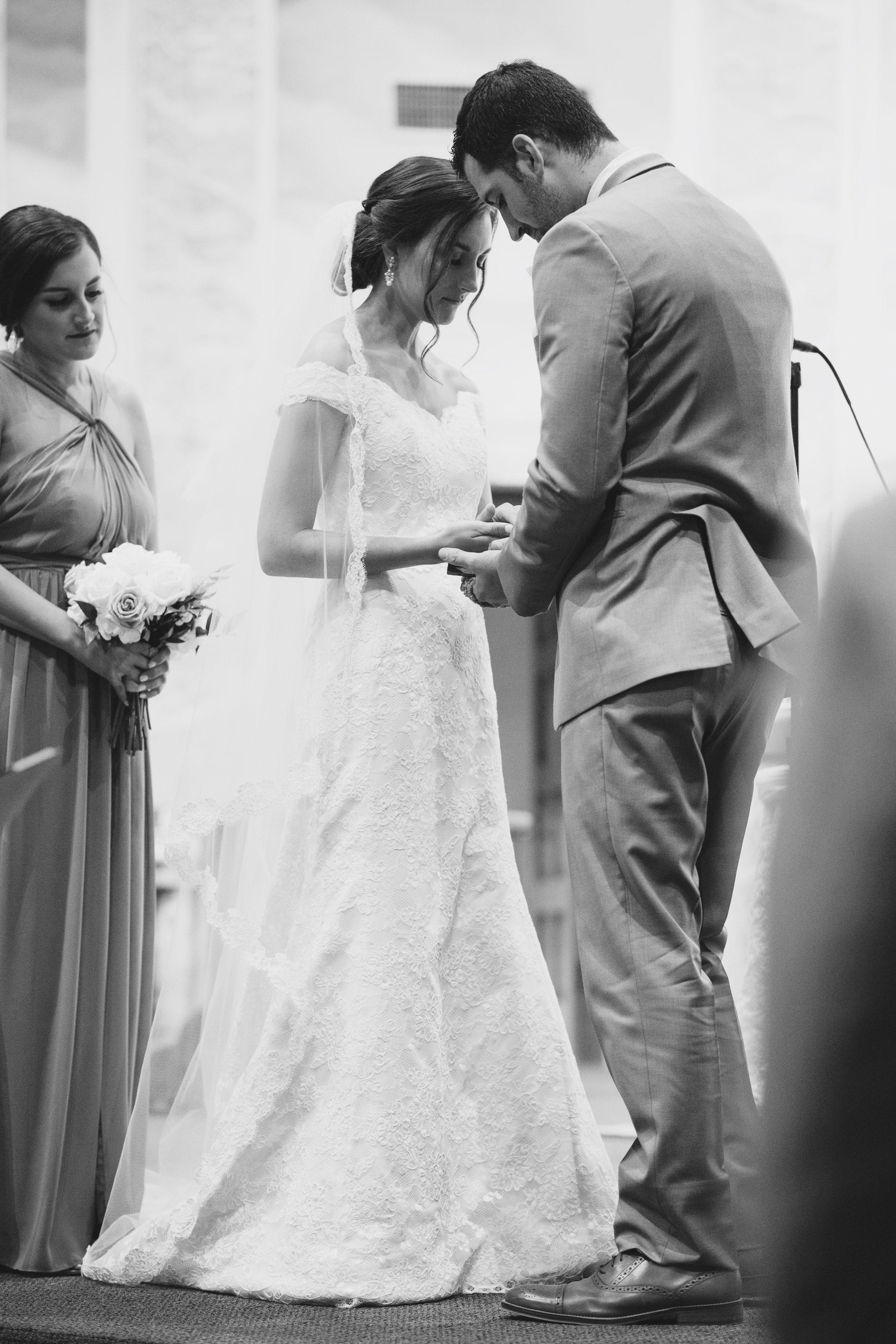 Citron_Bergeron_wedding-0590bw.jpg