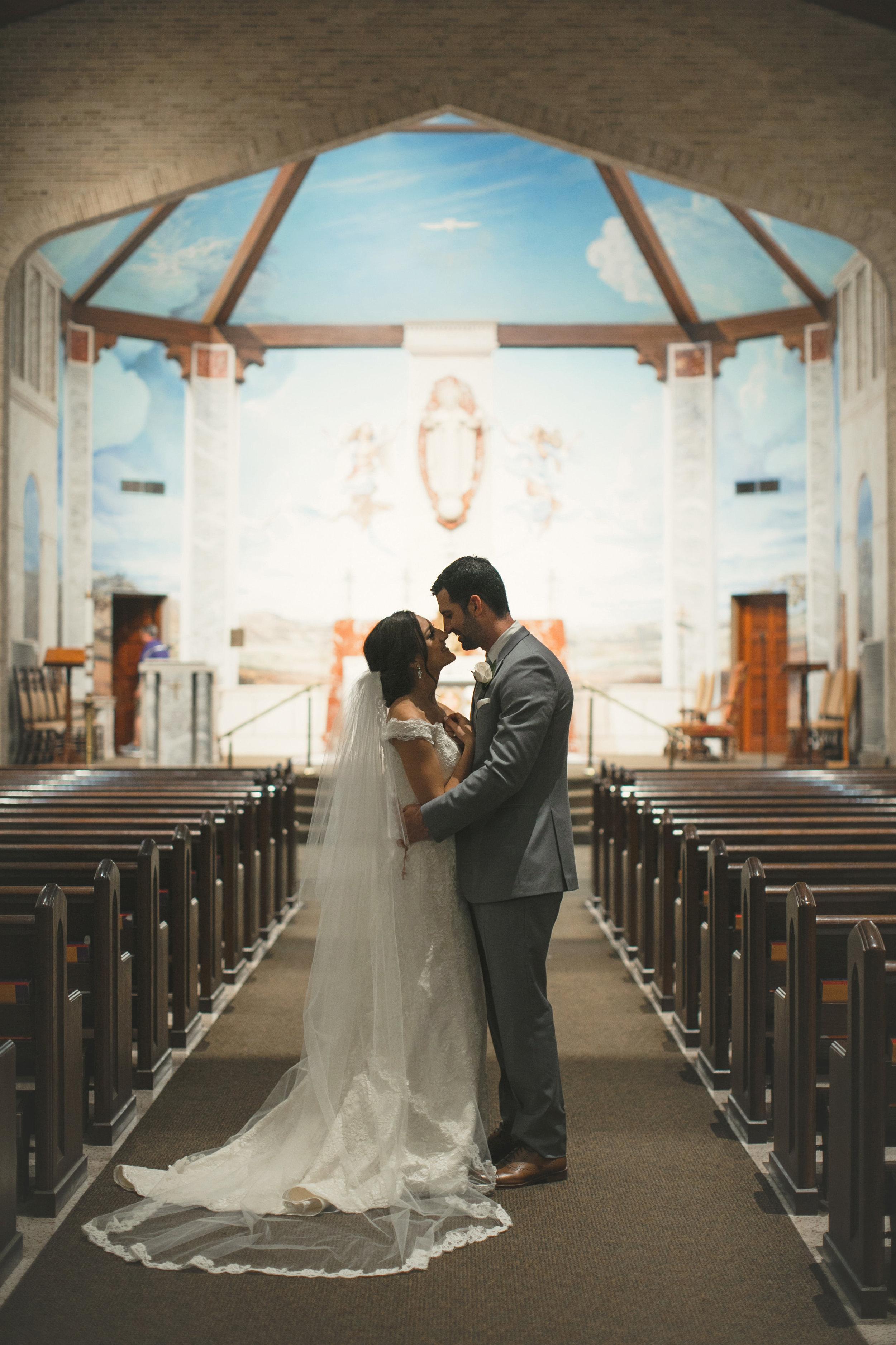 Citron_Bergeron_wedding-0723.jpg