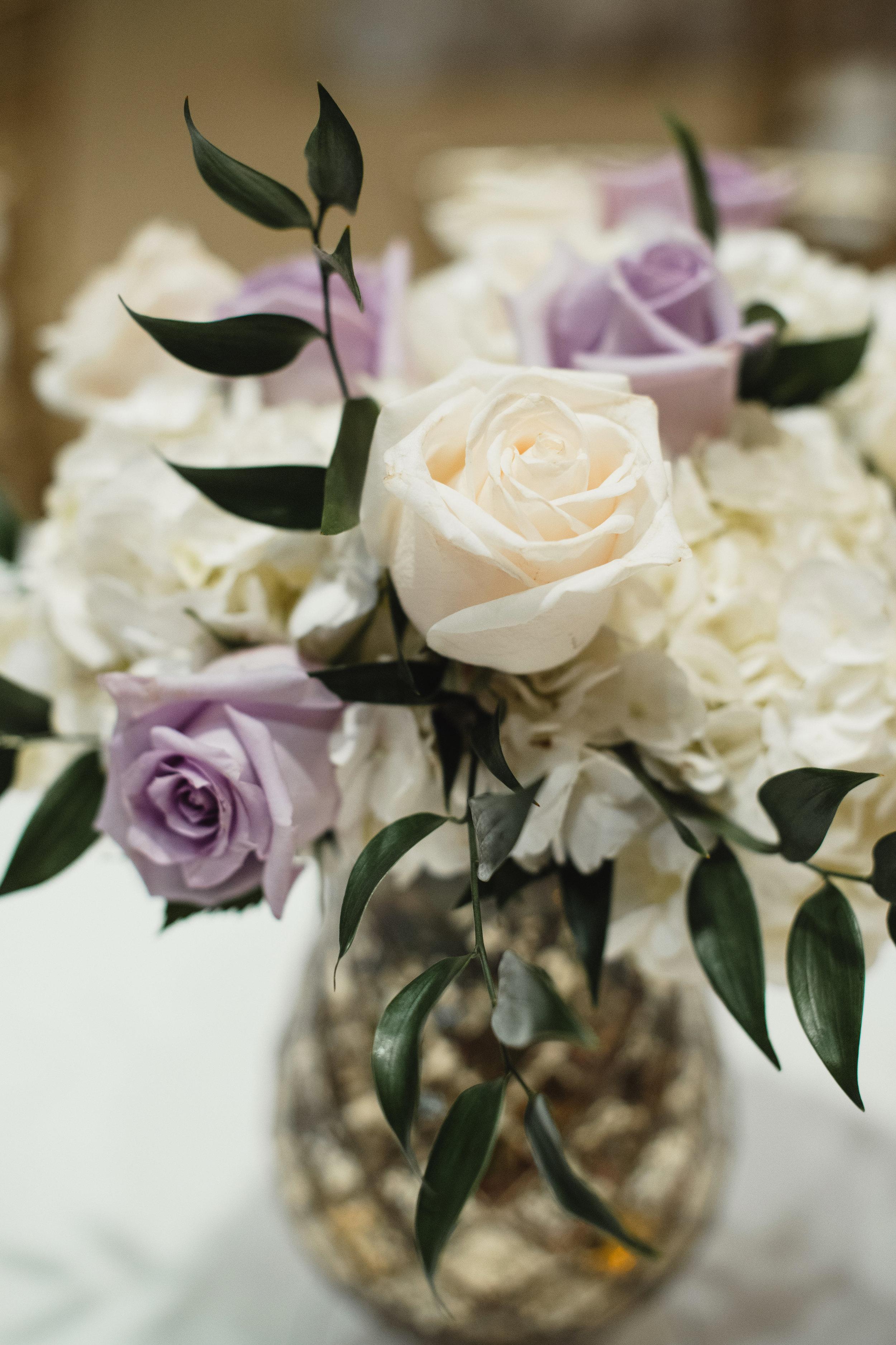 Citron_Bergeron_wedding-0783.jpg