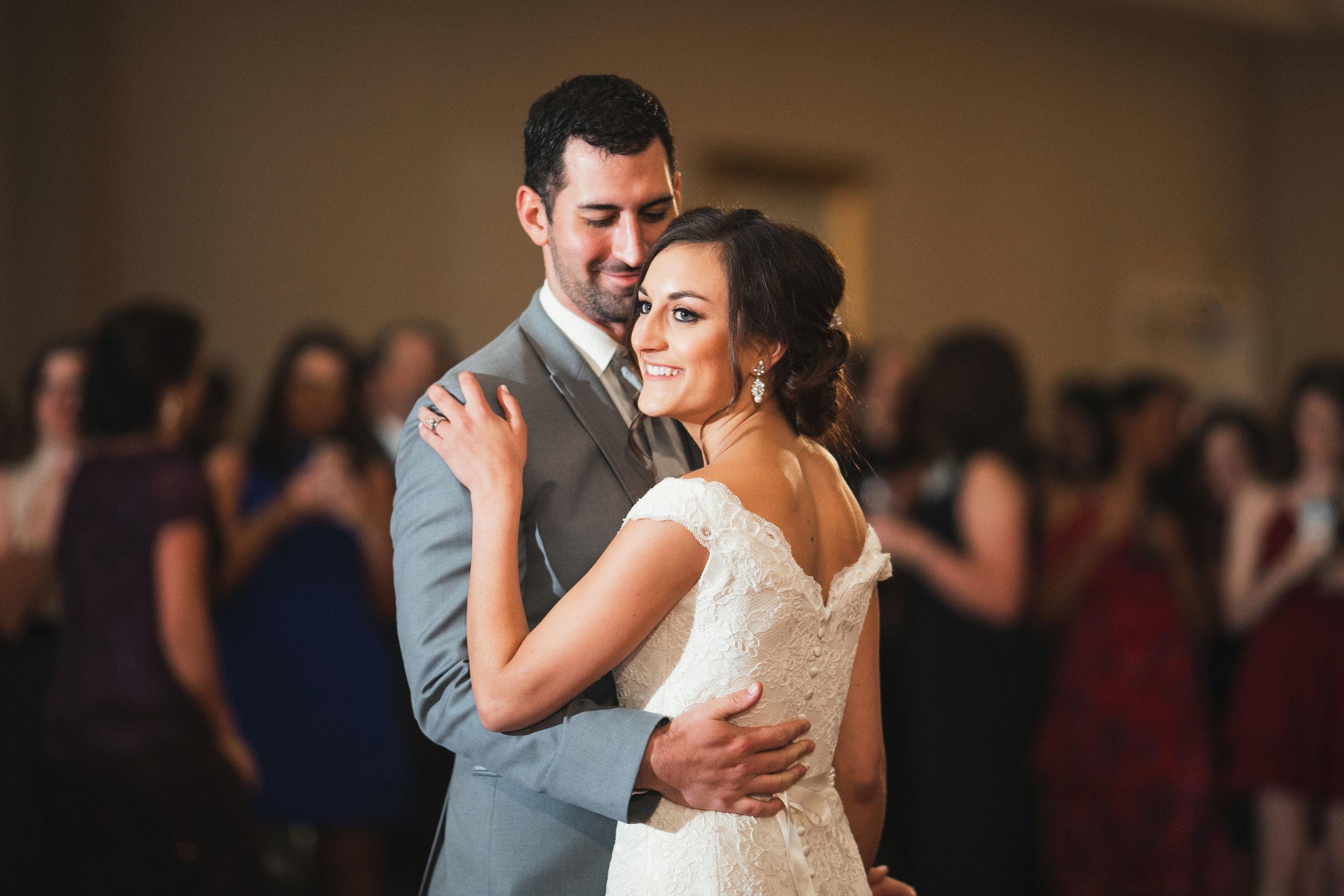 Citron_Bergeron_wedding-0822.jpg