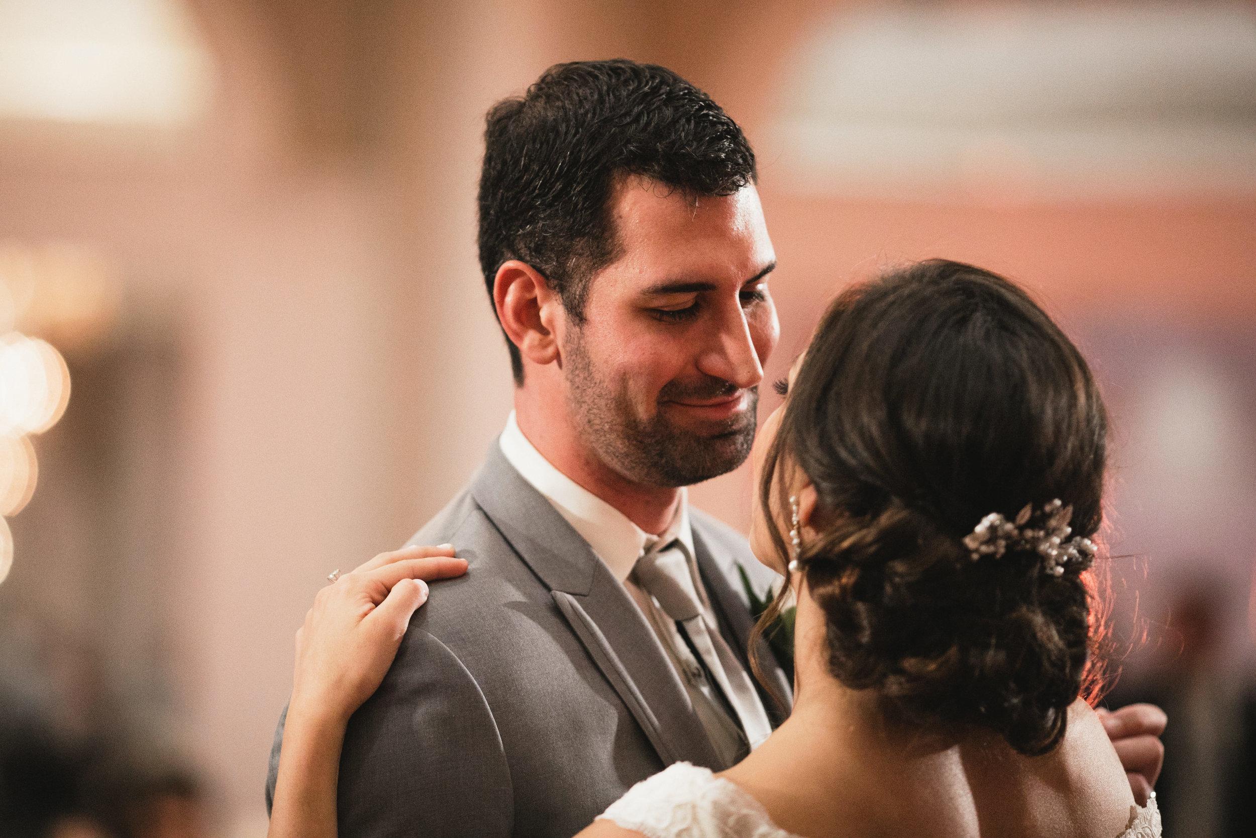 Citron_Bergeron_wedding-0839.jpg