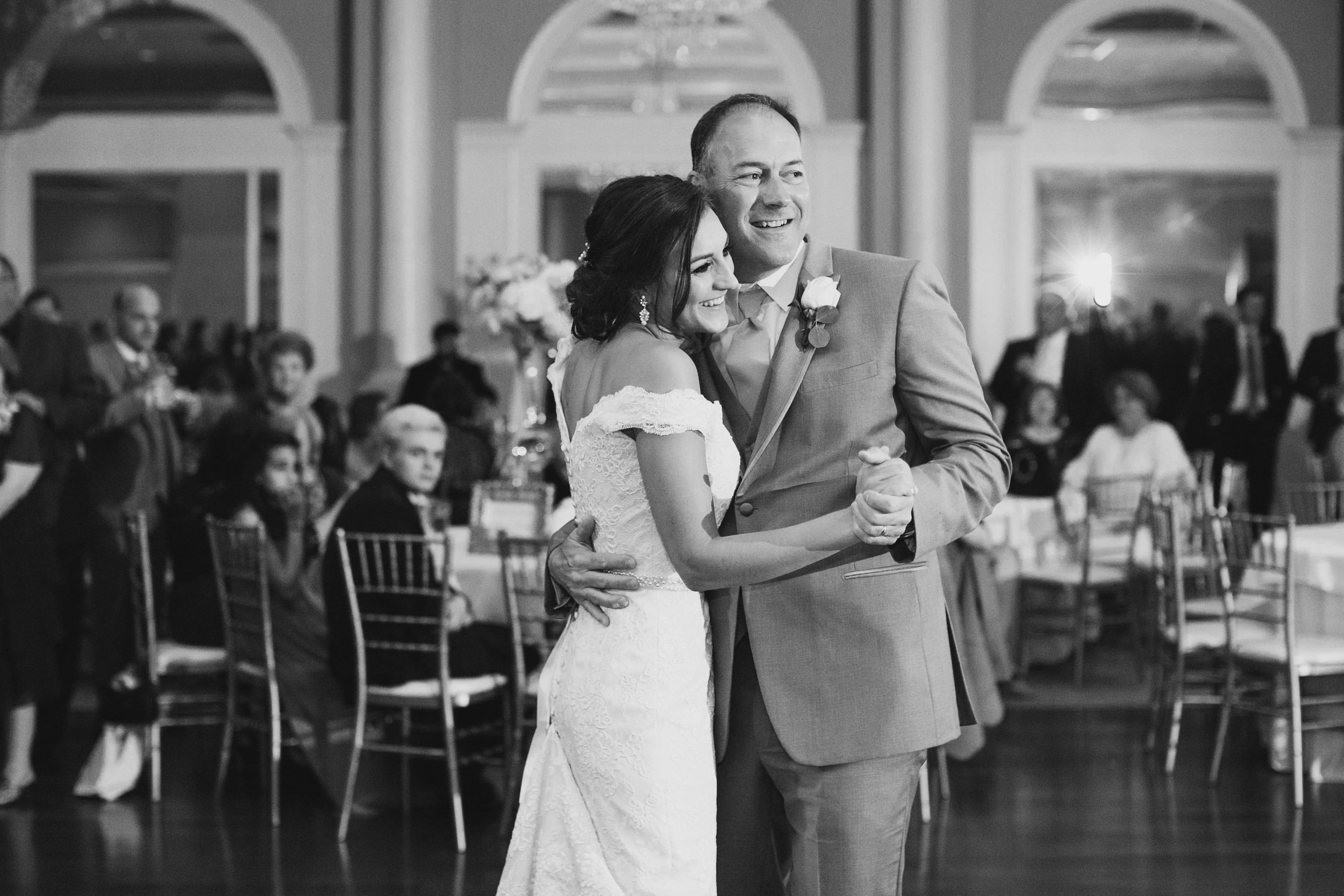 Citron_Bergeron_wedding-0849bw.jpg