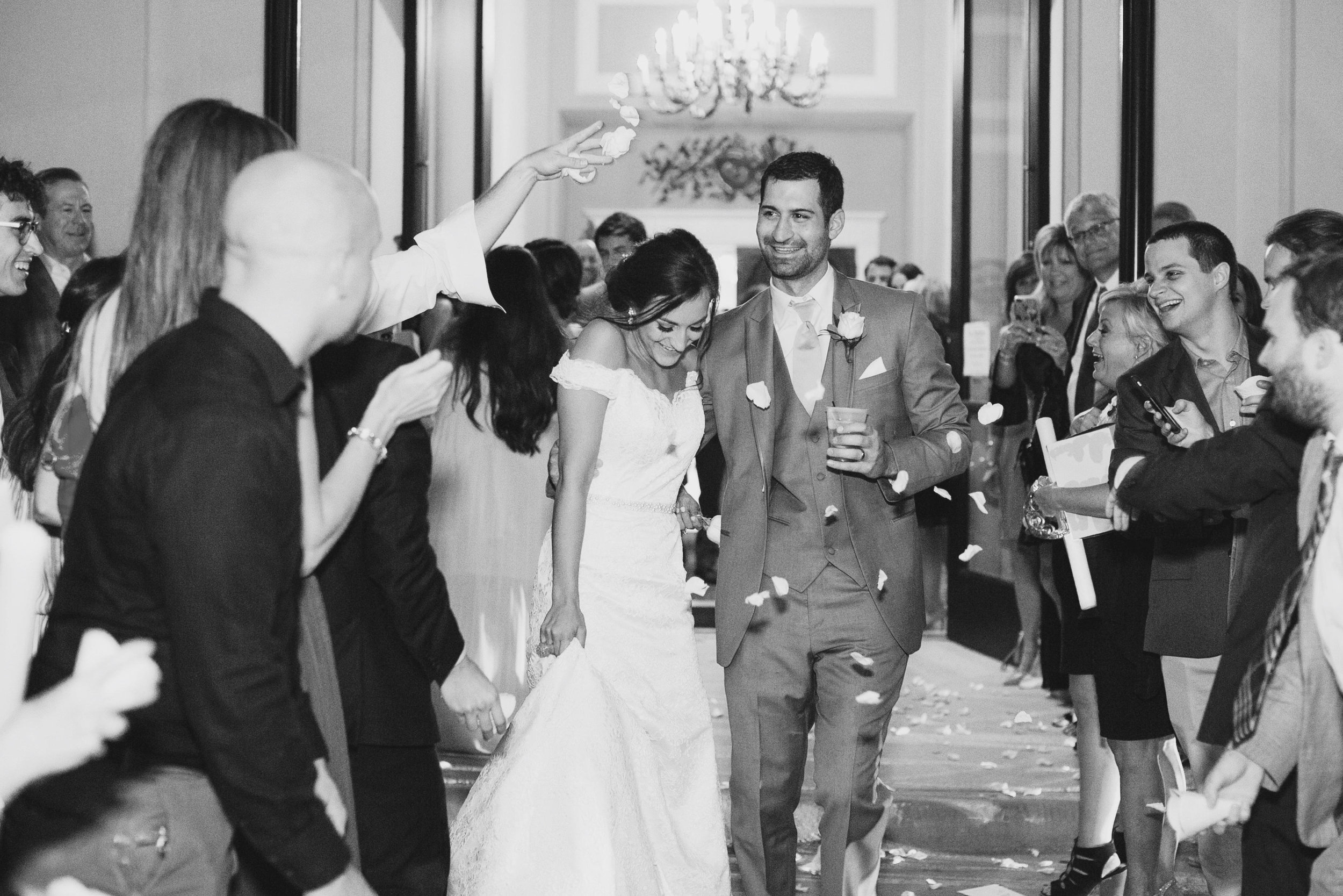 Citron_Bergeron_wedding-1130bw.jpg