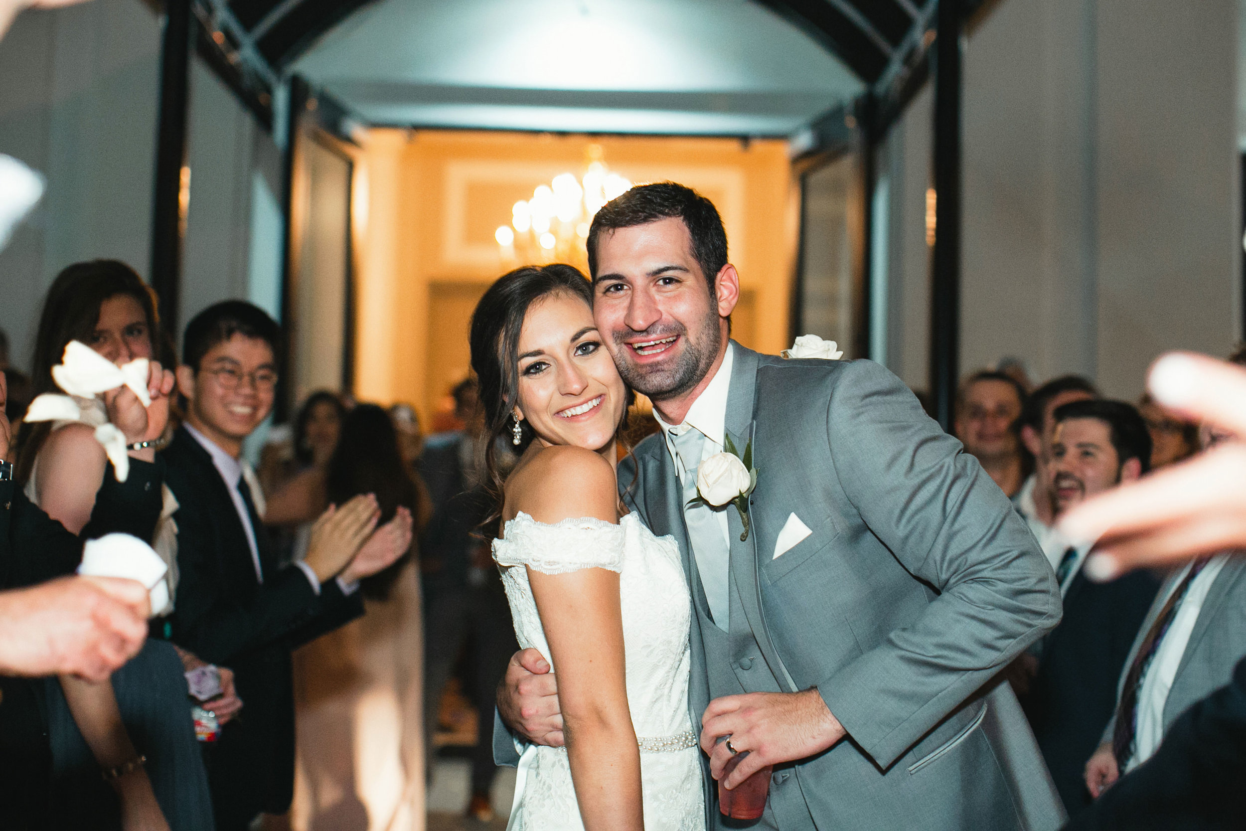 Citron_Bergeron_wedding-1131.jpg