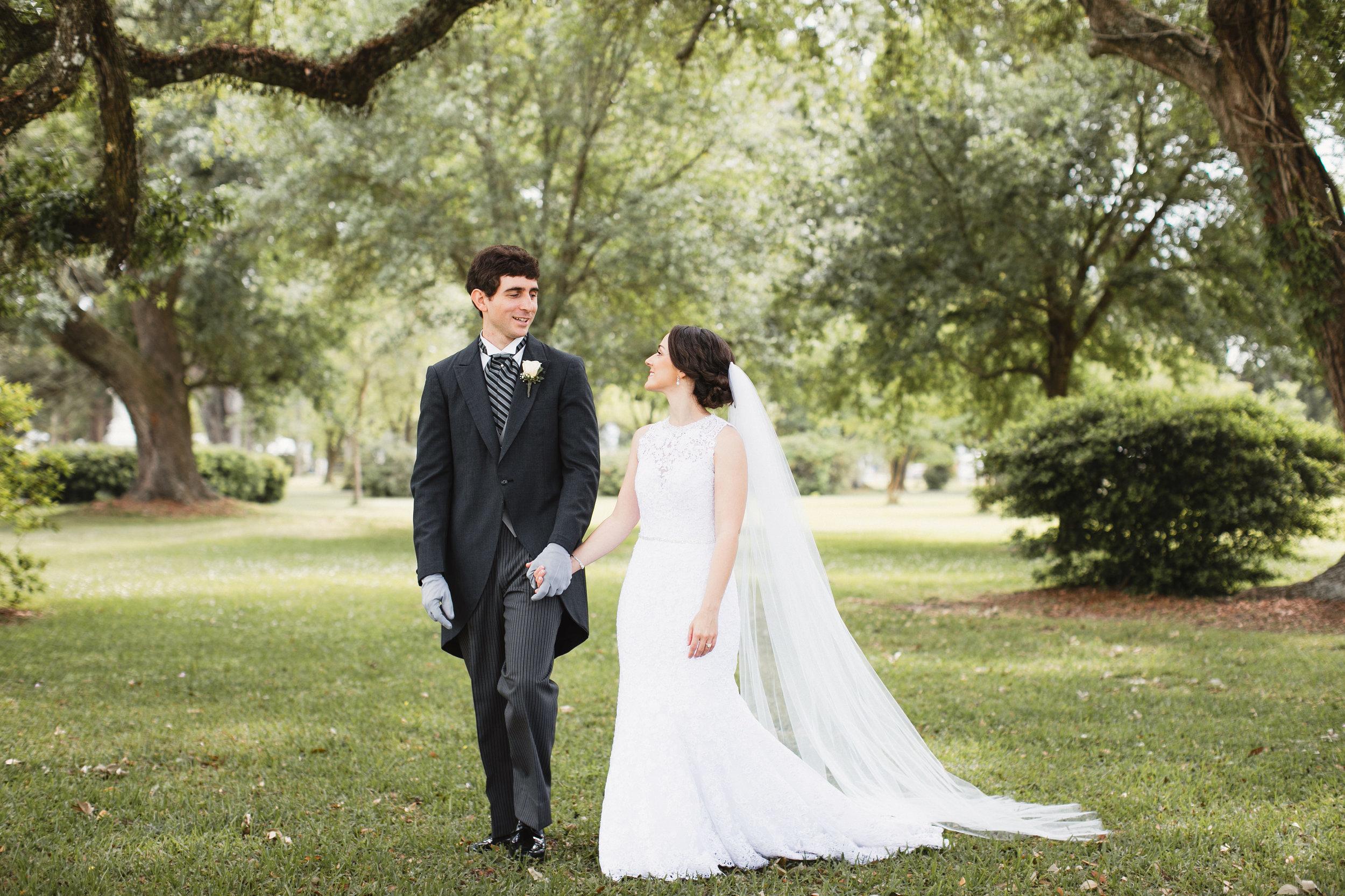 Ducote_Naccari_wedding_0510.jpg