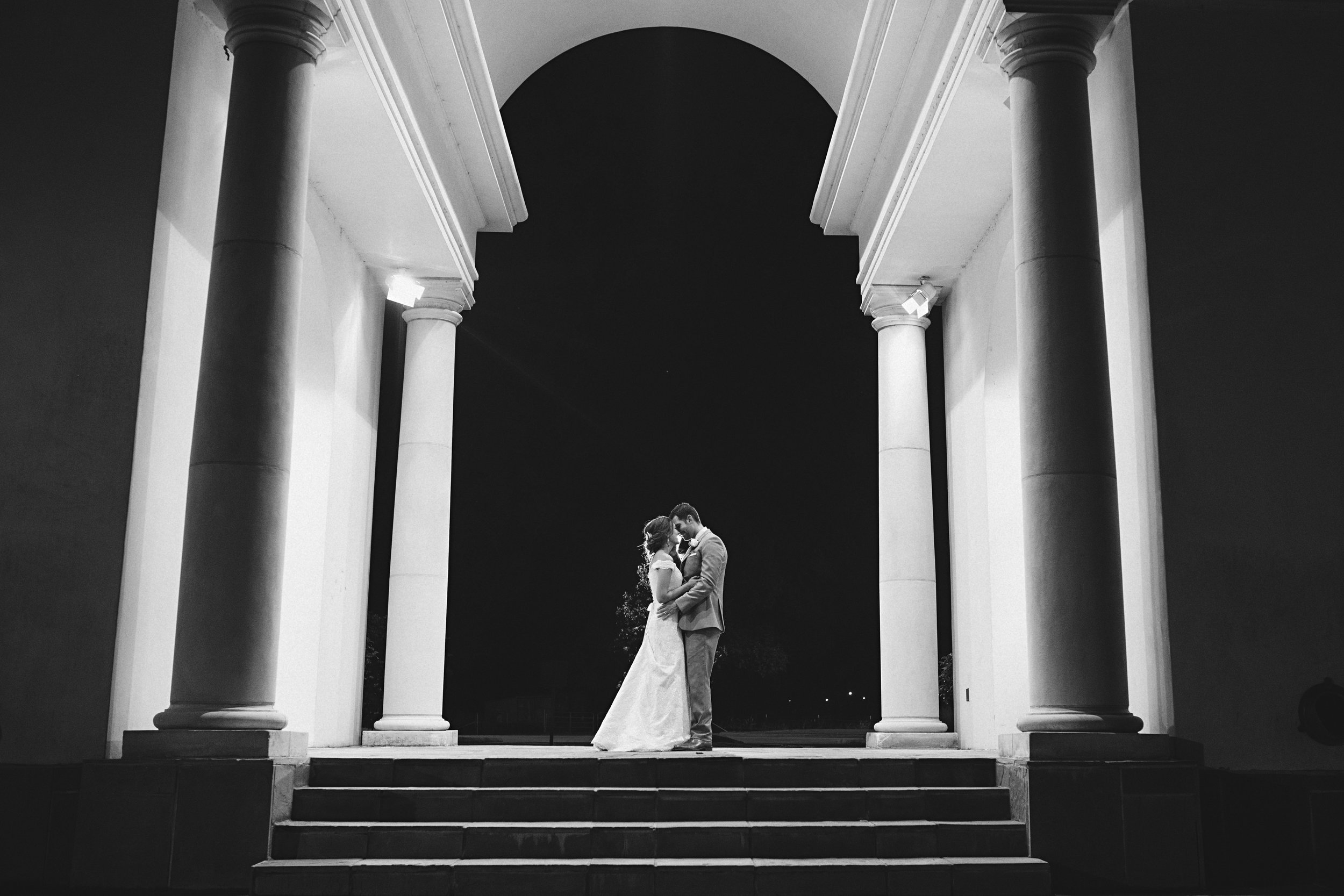 Citron_Bergeron_wedding-1047.jpg