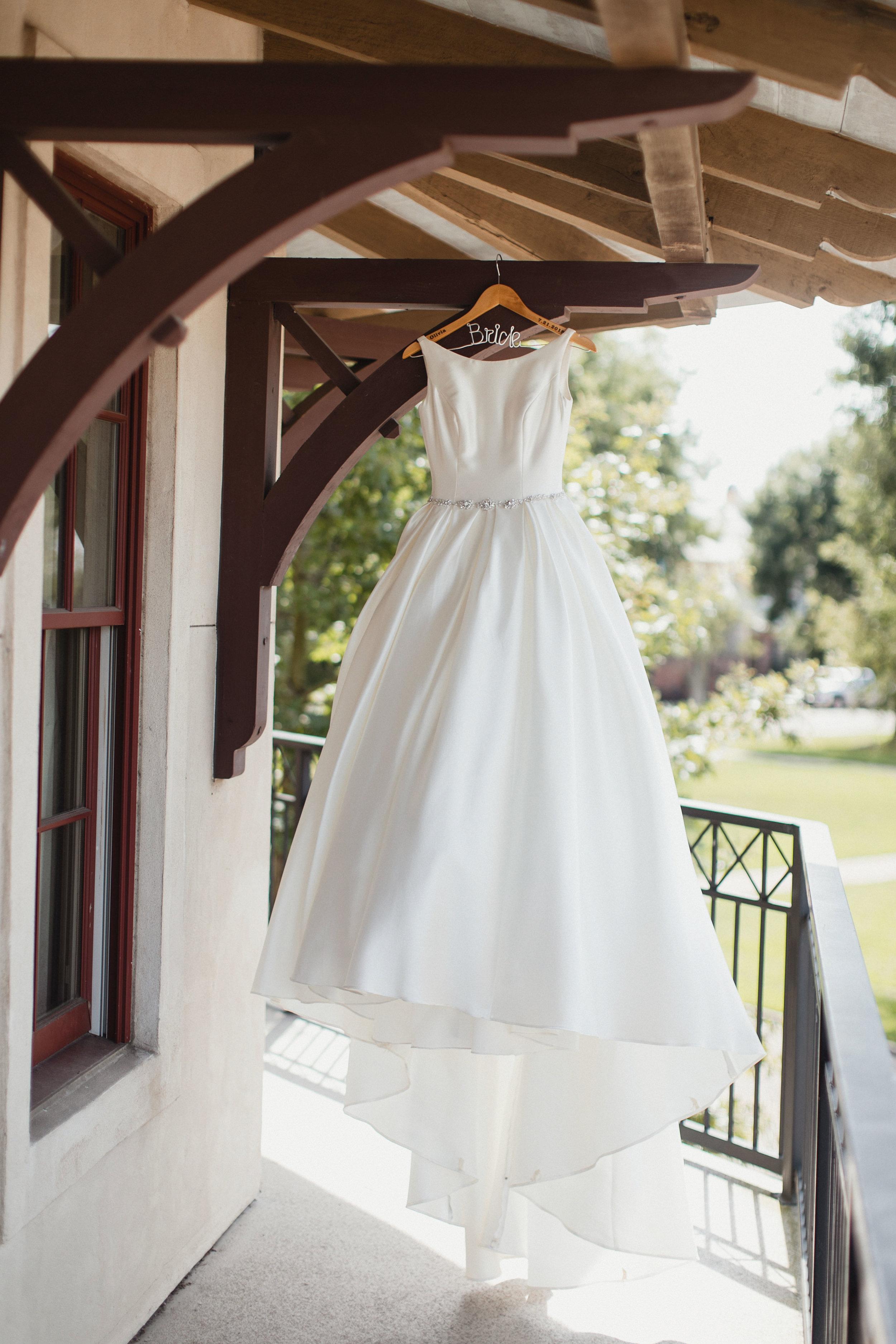 Robichaux_Leger_Wedding-016.jpg