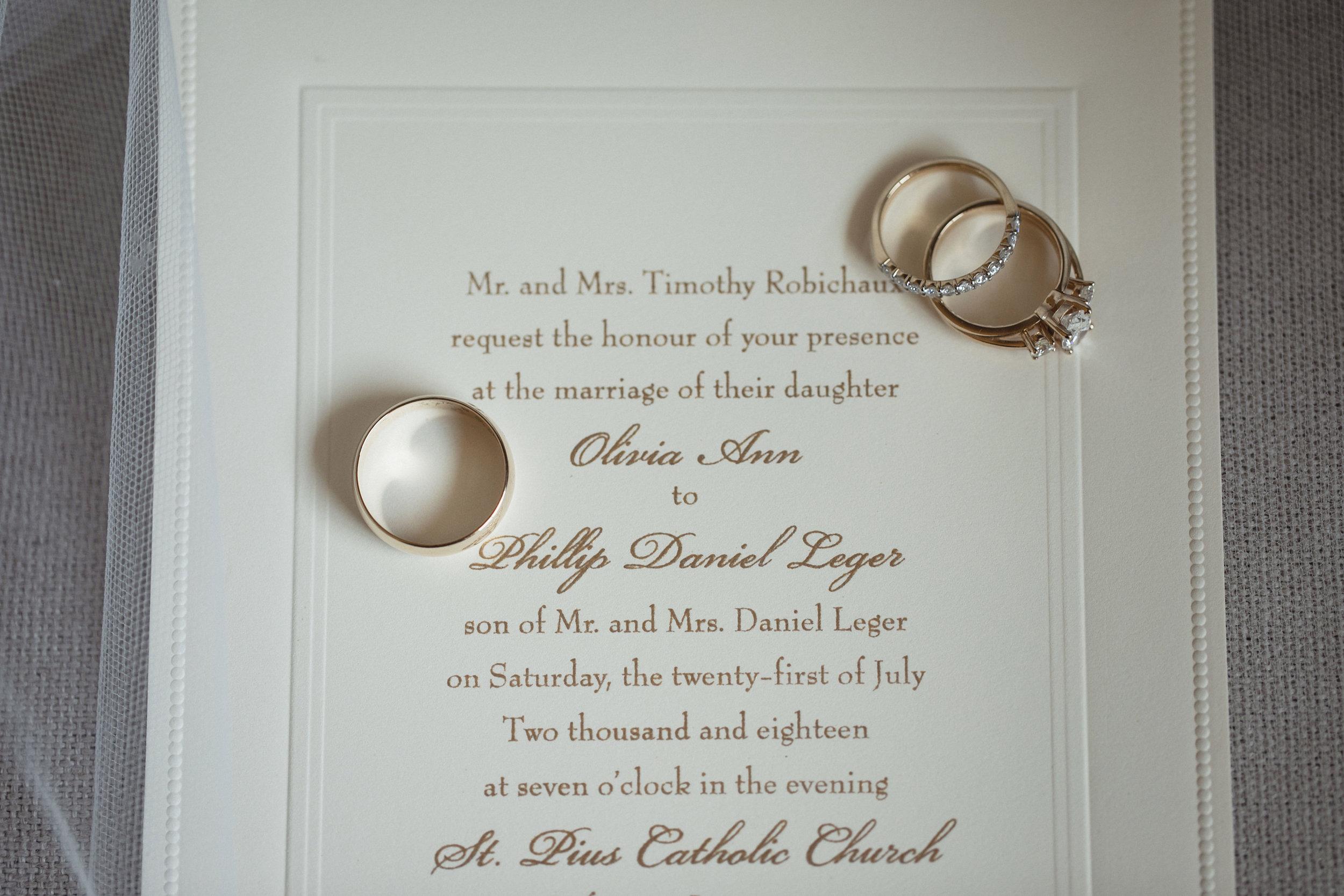 Robichaux_Leger_Wedding-050.jpg