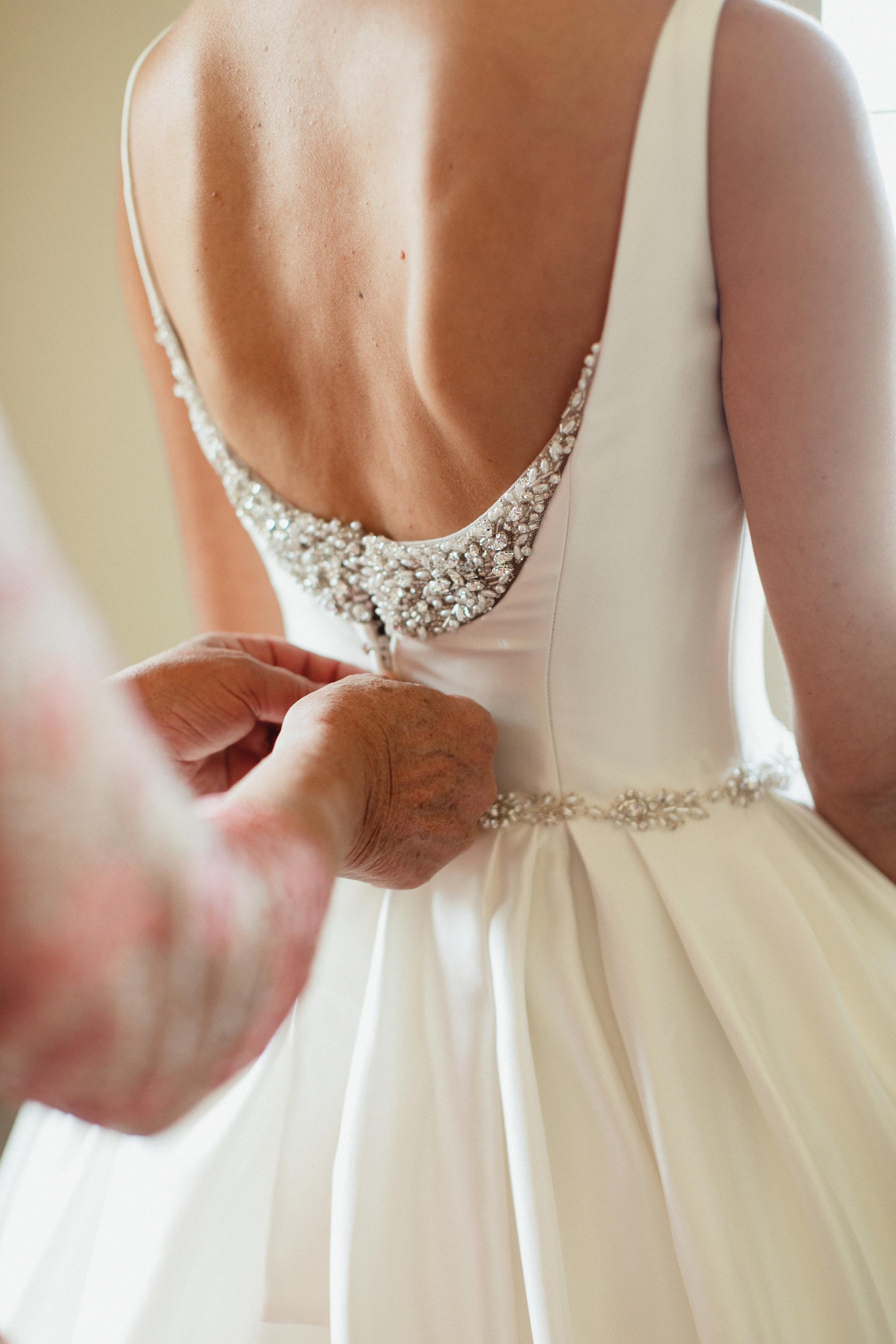 Robichaux_Leger_Wedding-087.jpg