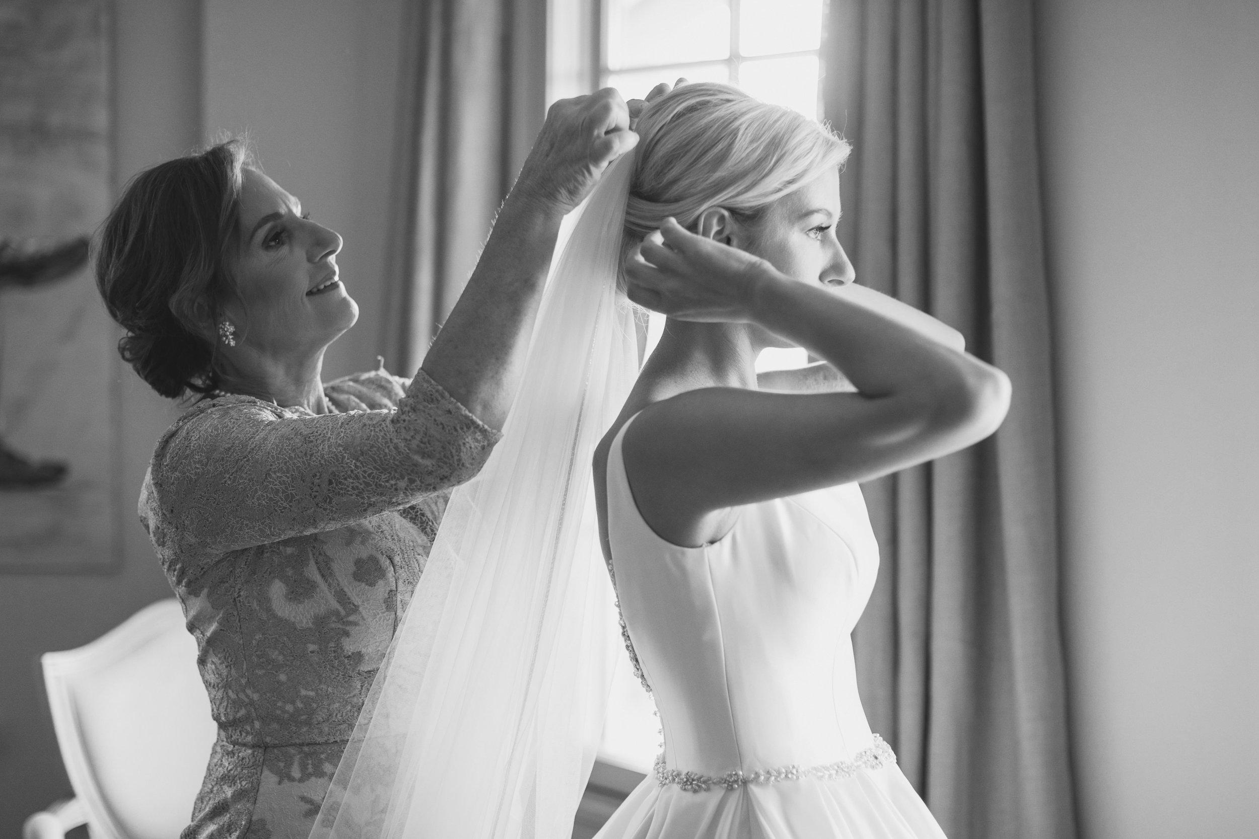 Robichaux_Leger_Wedding-107.jpg