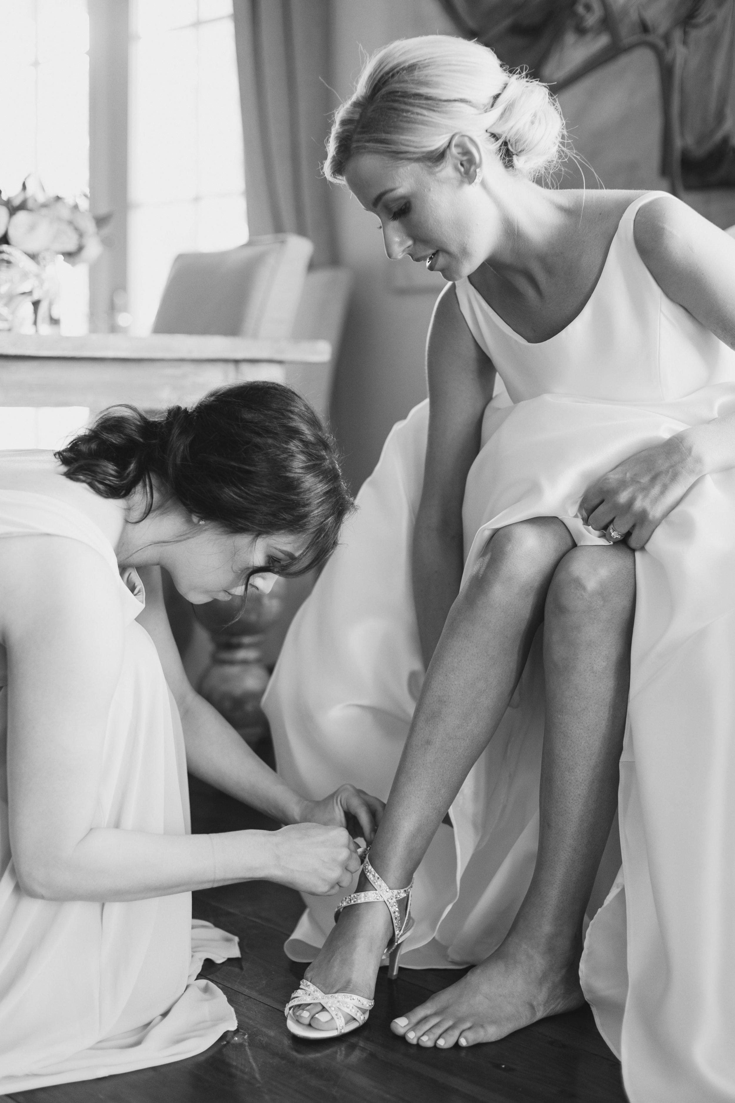 Robichaux_Leger_Wedding-103.jpg
