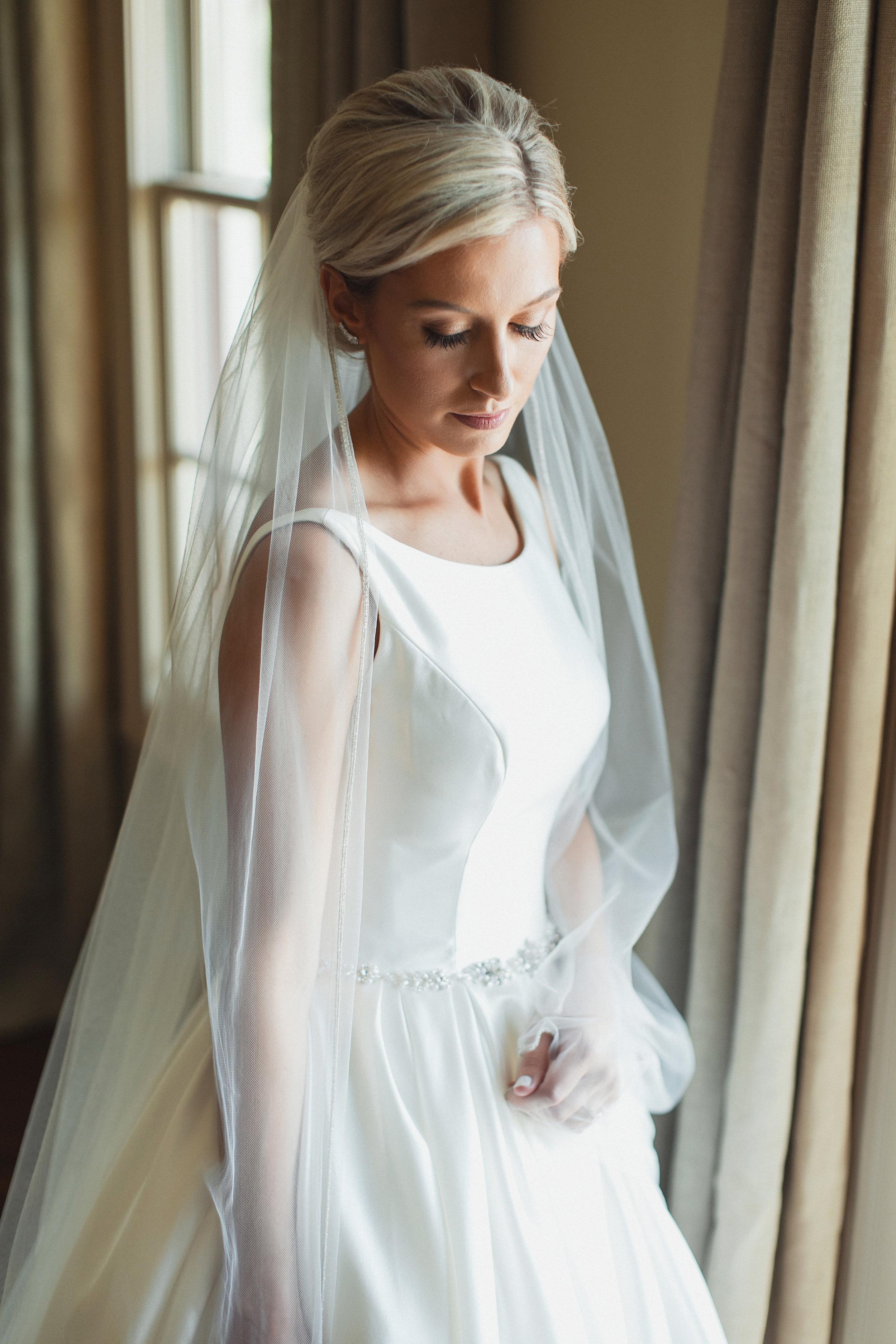 Robichaux_Leger_Wedding-120.jpg
