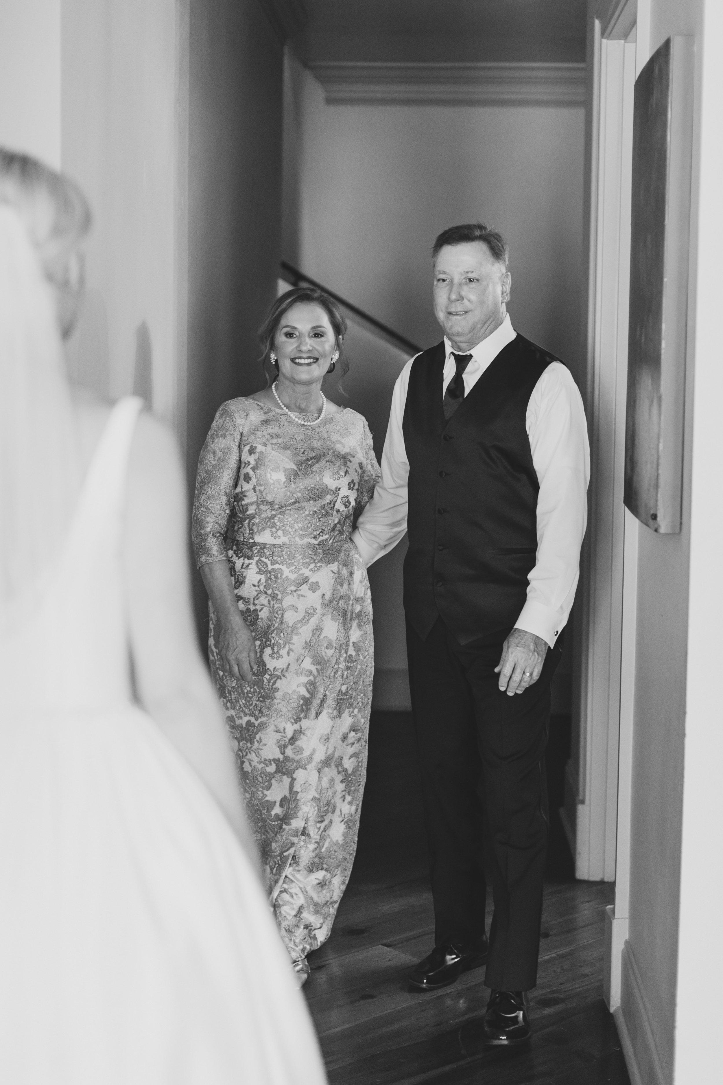 Robichaux_Leger_Wedding-113.jpg