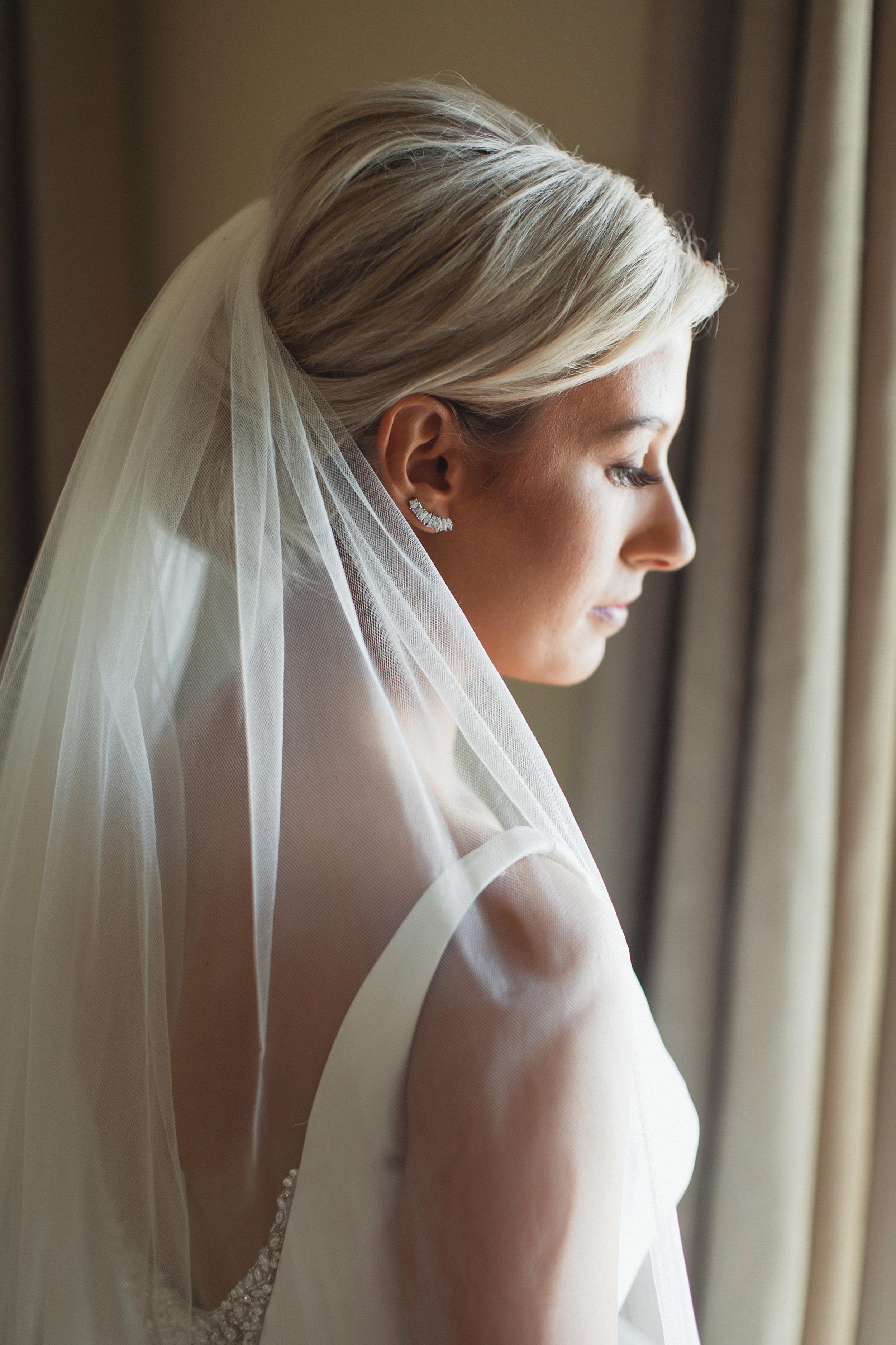 Robichaux_Leger_Wedding-124.jpg