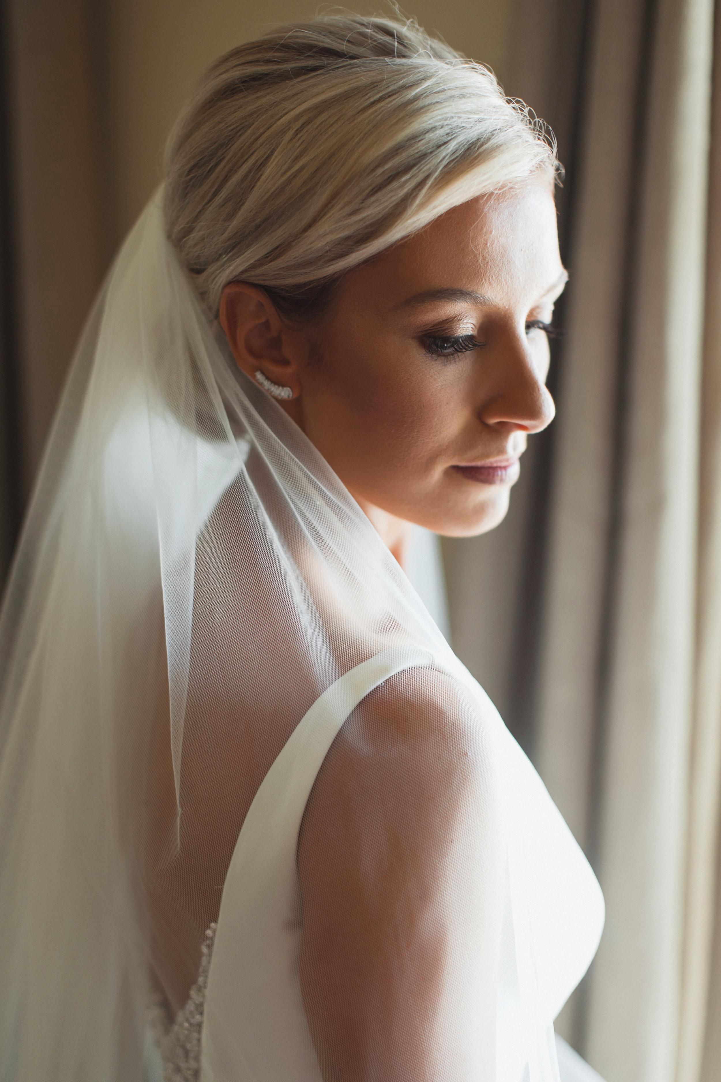 Robichaux_Leger_Wedding-125.jpg