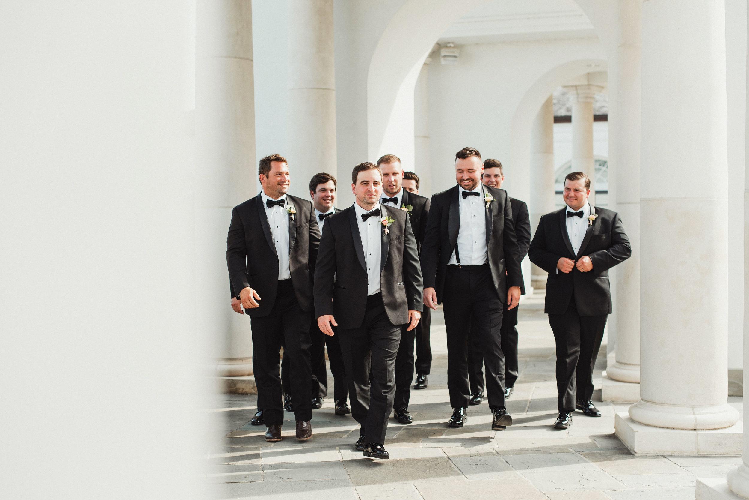 Robichaux_Leger_Wedding-186.jpg