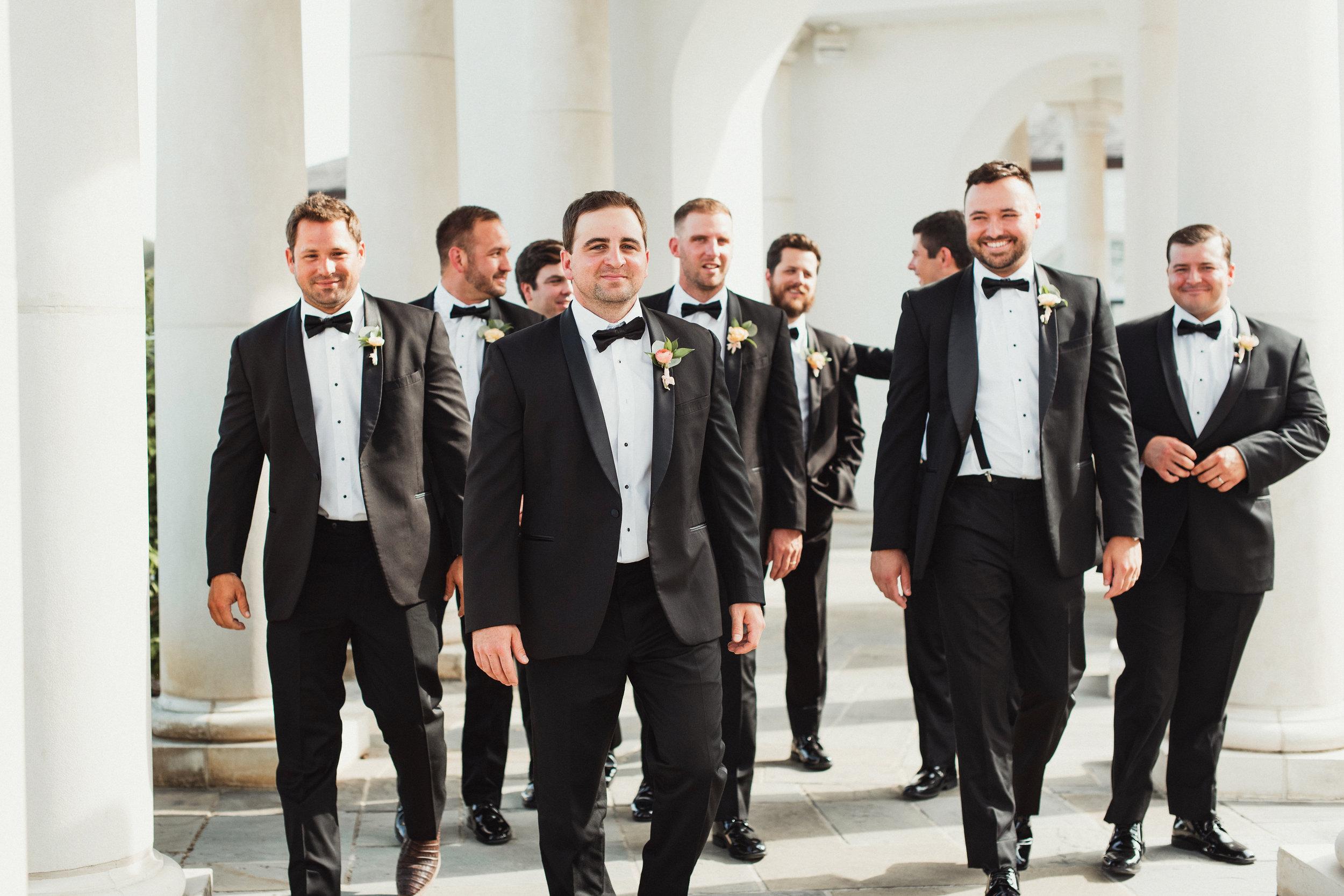 Robichaux_Leger_Wedding-187.jpg