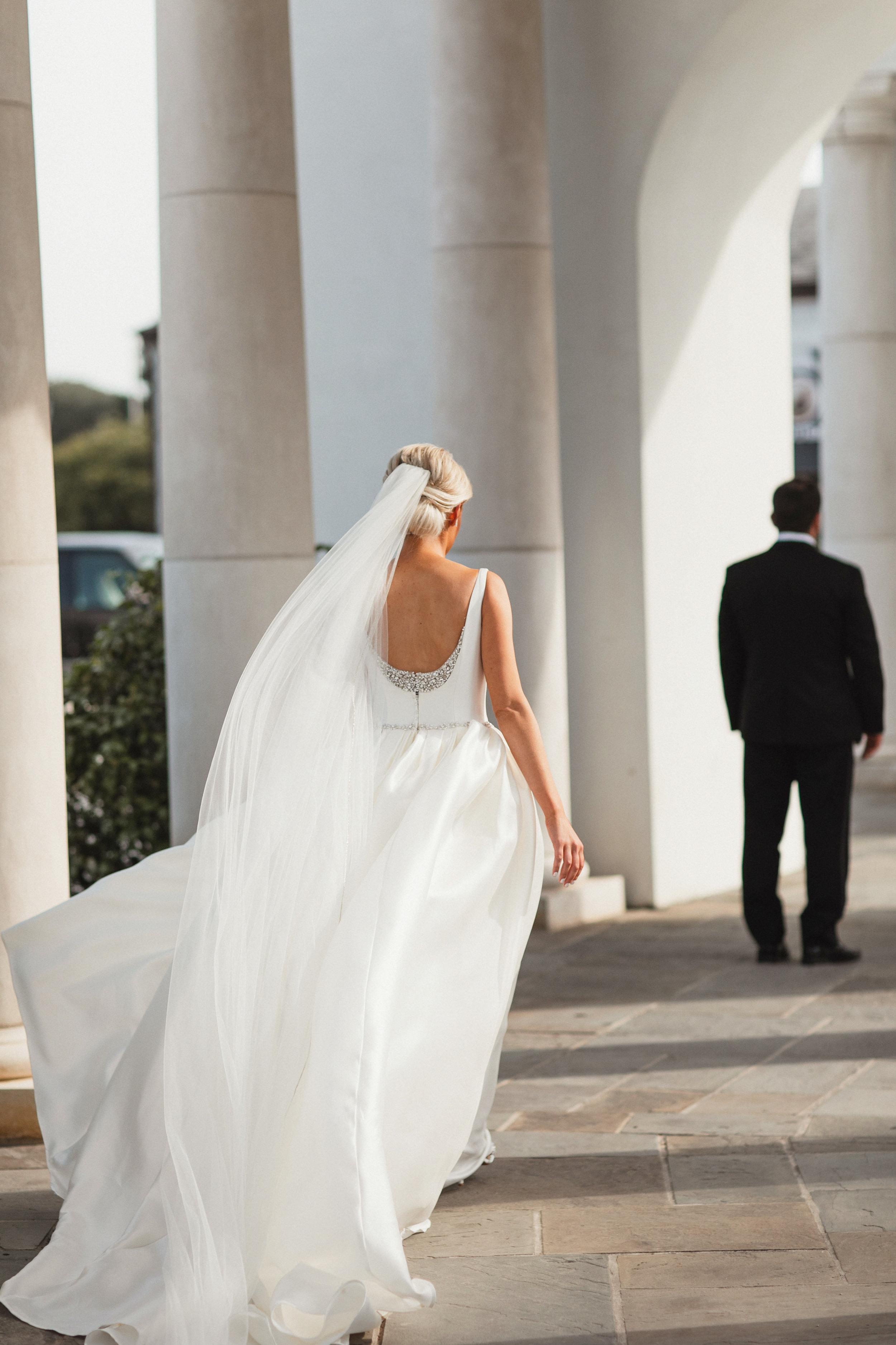 Robichaux_Leger_Wedding-198.jpg