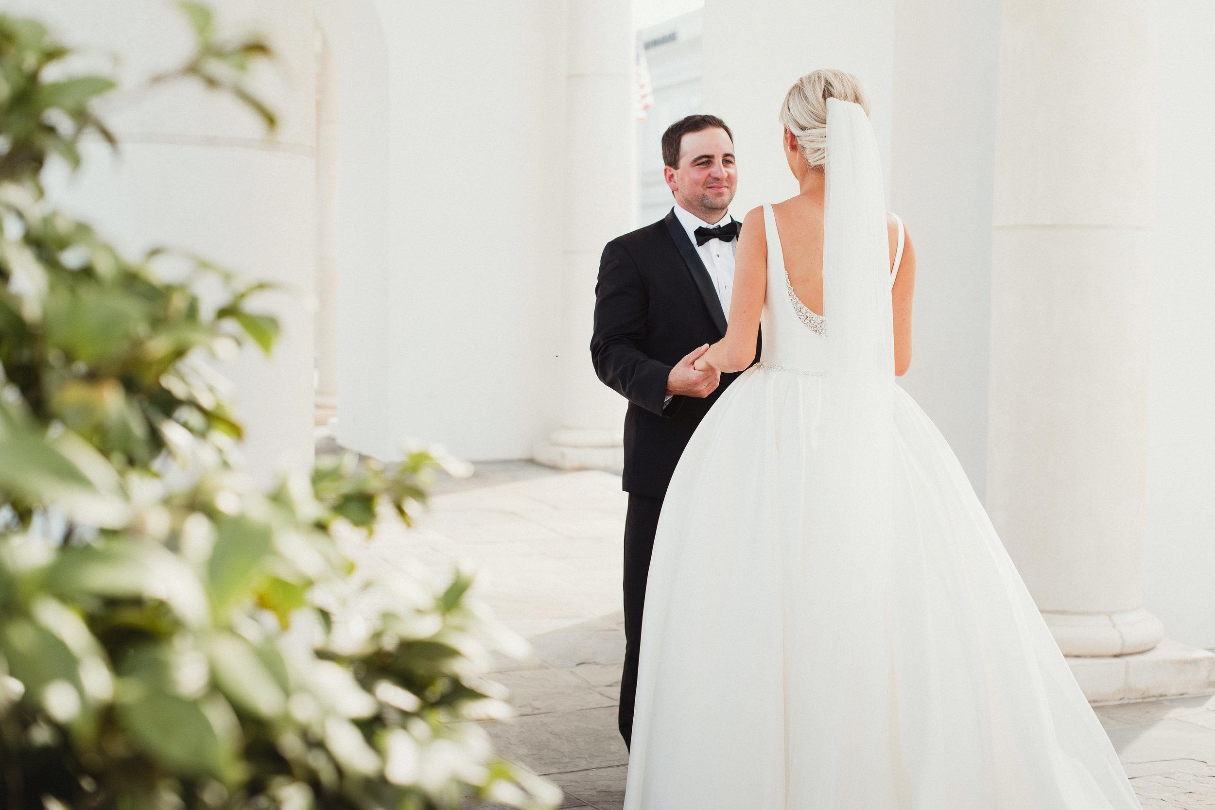 Robichaux_Leger_Wedding-209.jpg