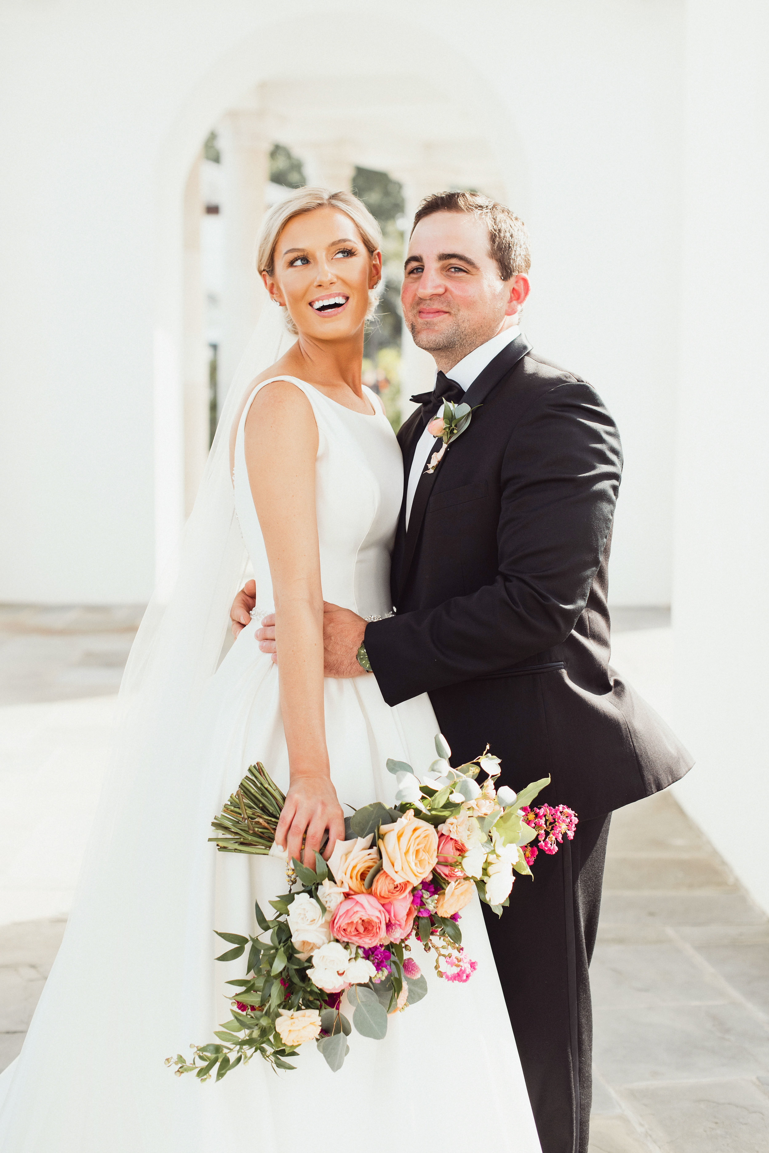 Robichaux_Leger_Wedding-240.jpg