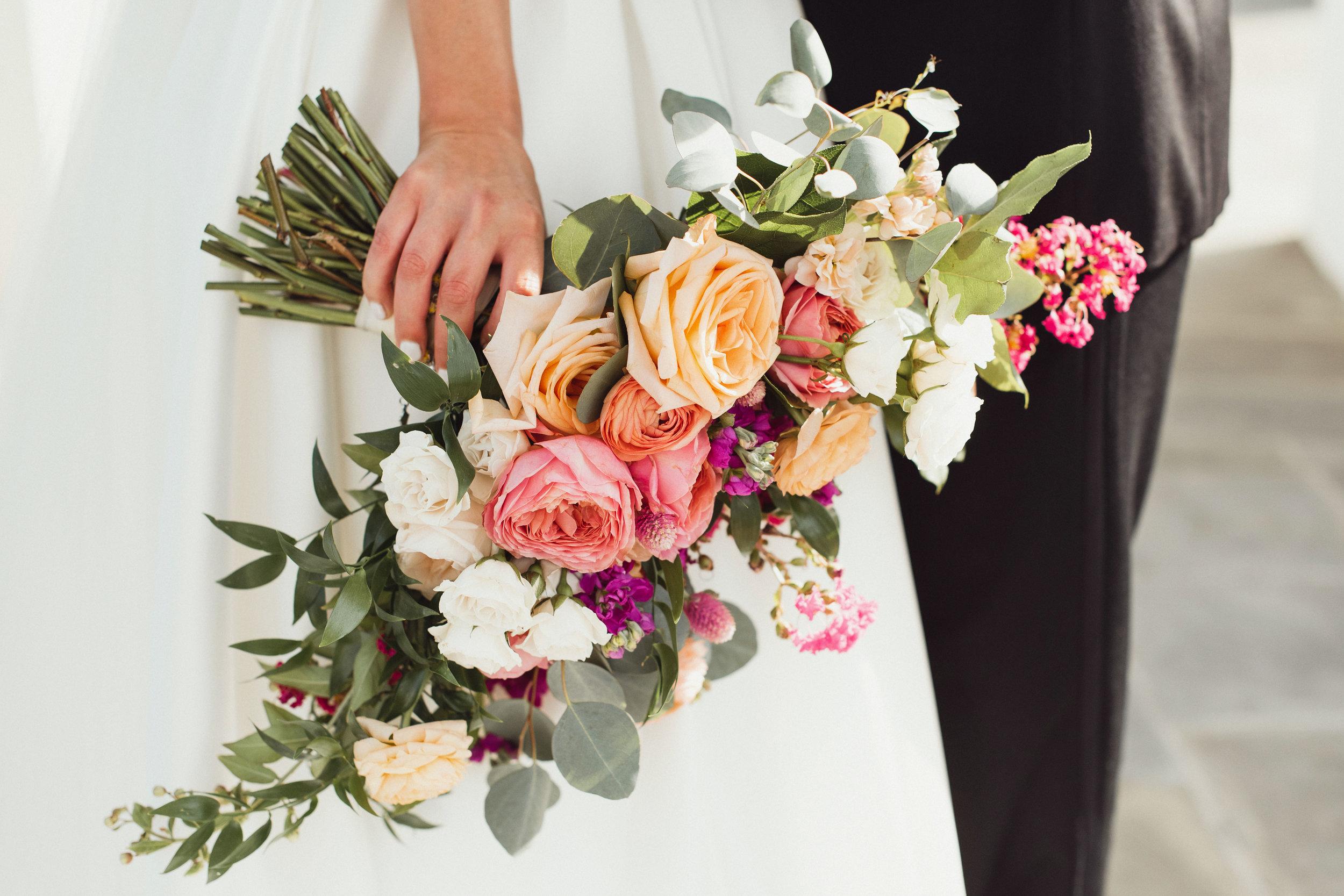 Robichaux_Leger_Wedding-246.jpg