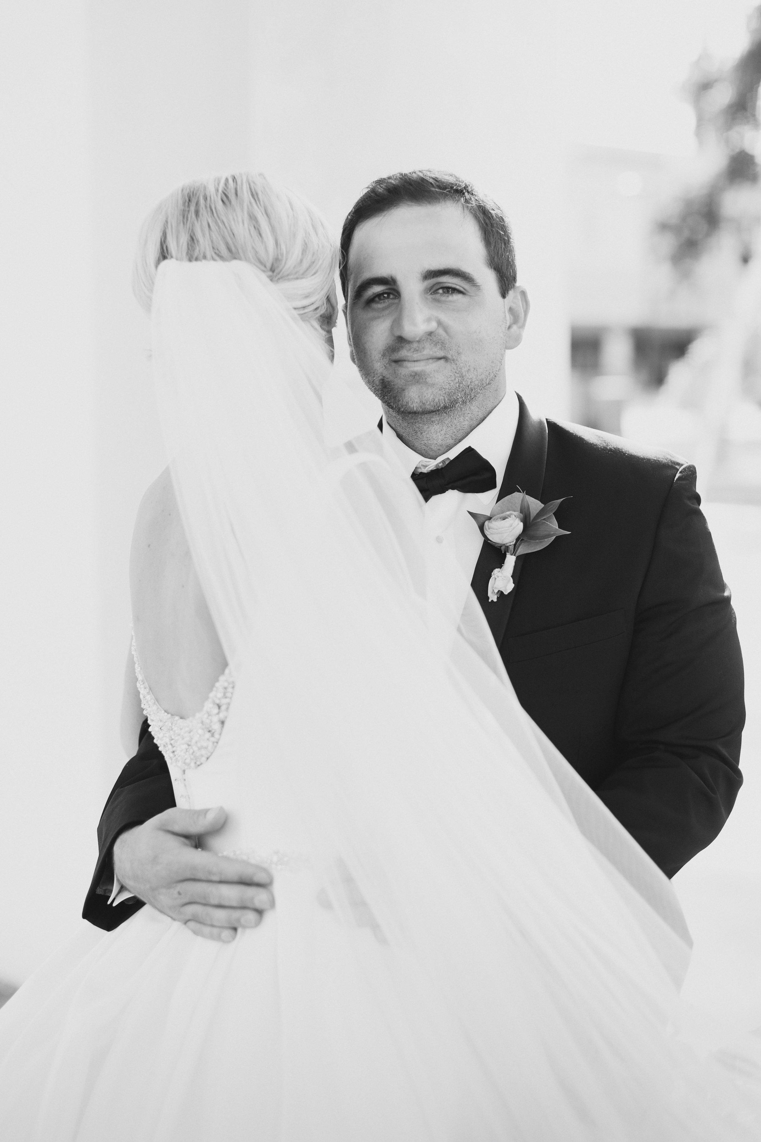 Robichaux_Leger_Wedding-250bw.jpg