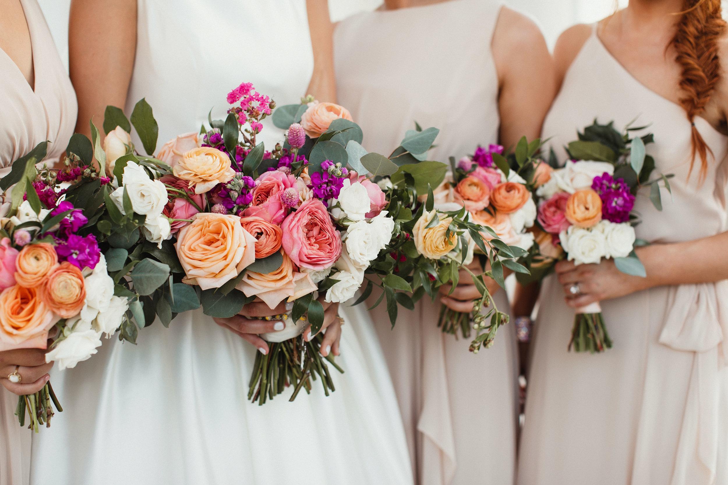 Robichaux_Leger_Wedding-312.jpg