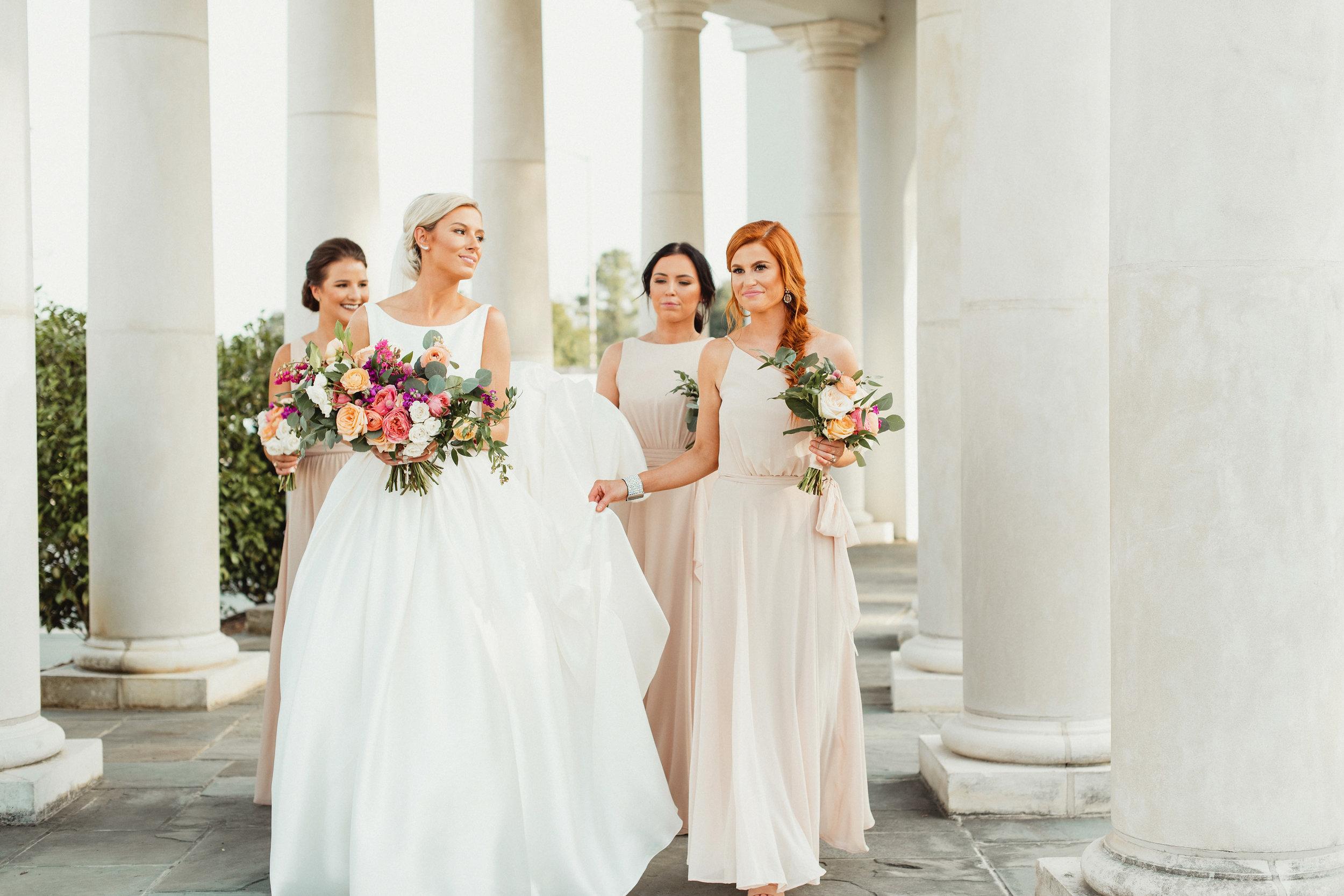 Robichaux_Leger_Wedding-316.jpg