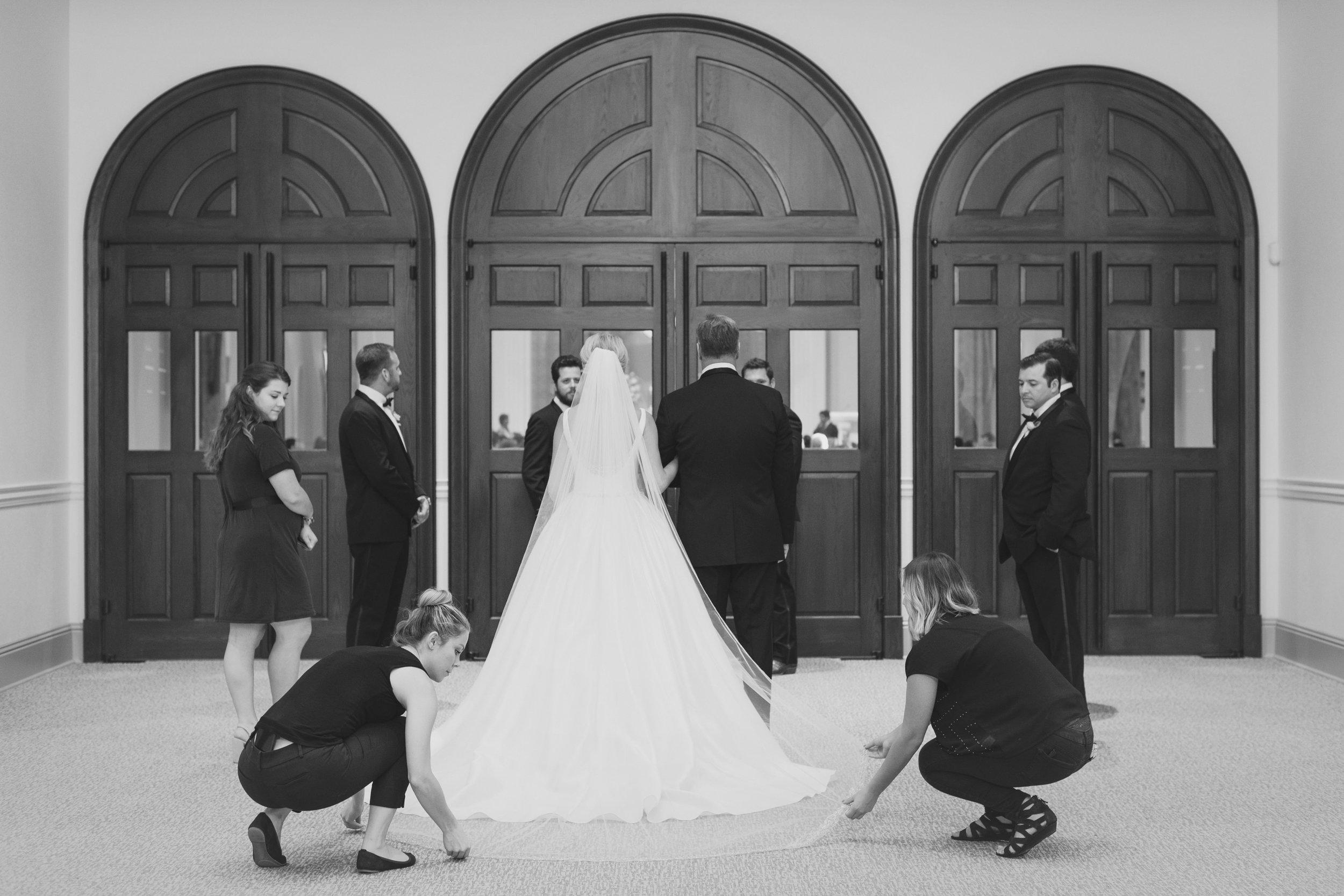 Robichaux_Leger_Wedding-385.jpg