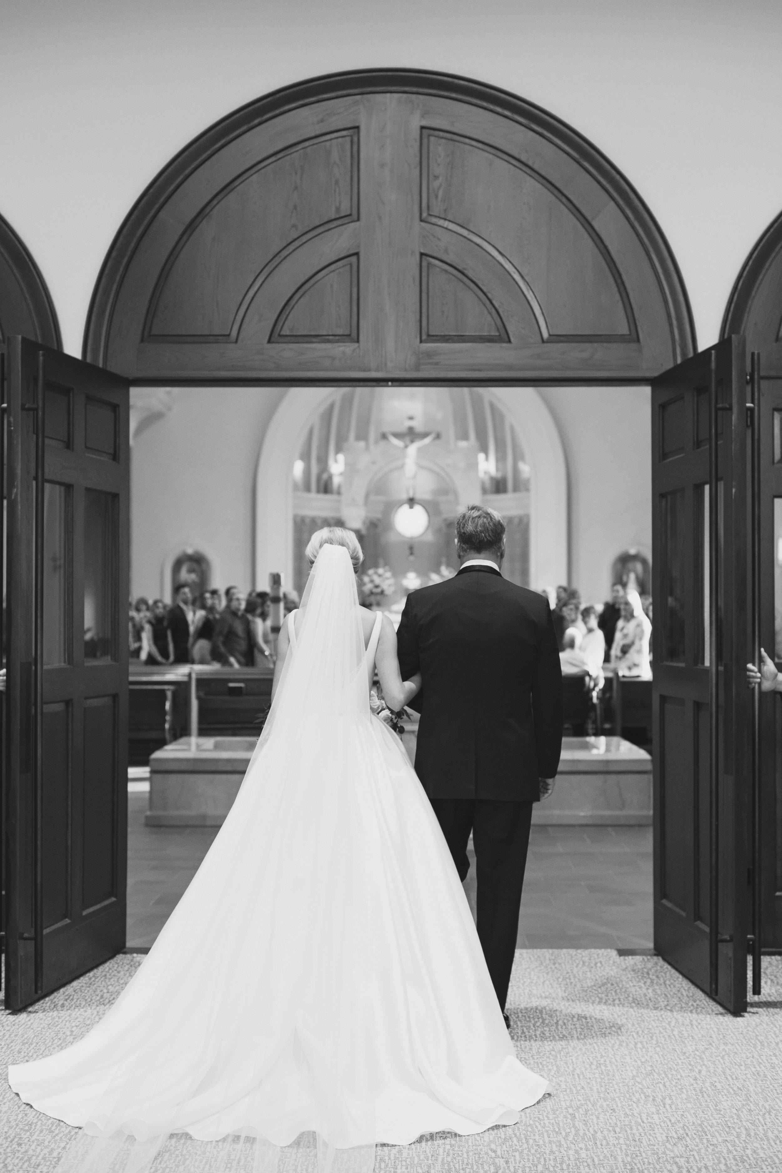 Robichaux_Leger_Wedding-387.jpg