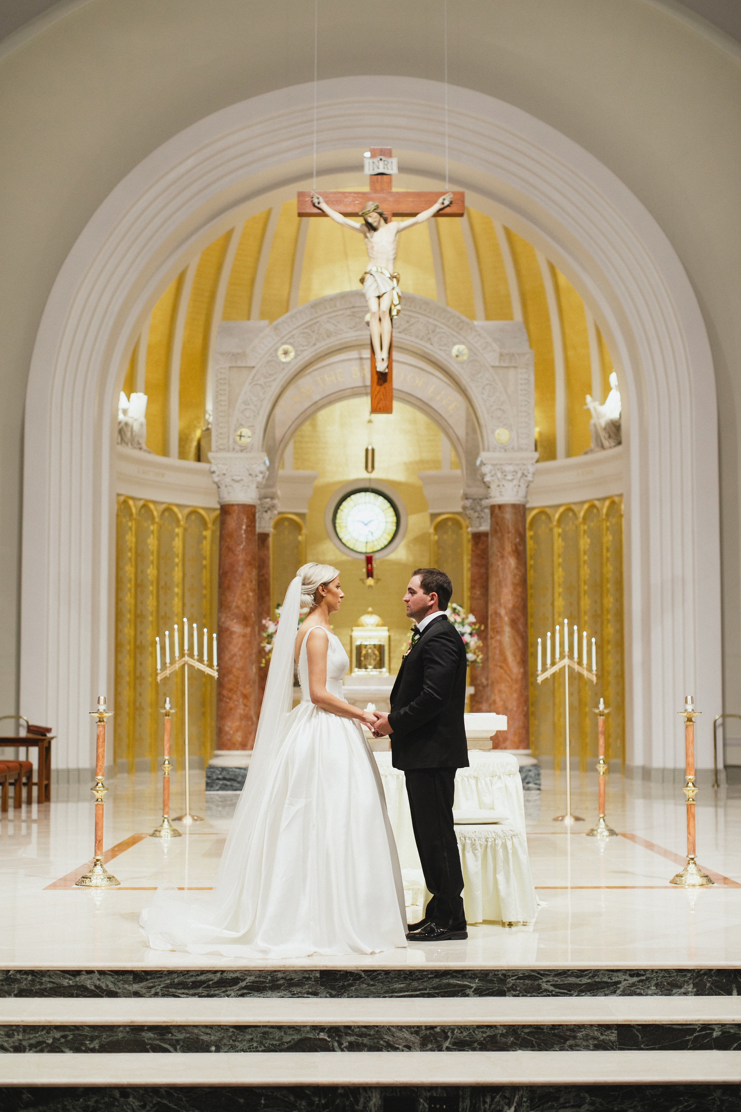 Robichaux_Leger_Wedding-457.jpg