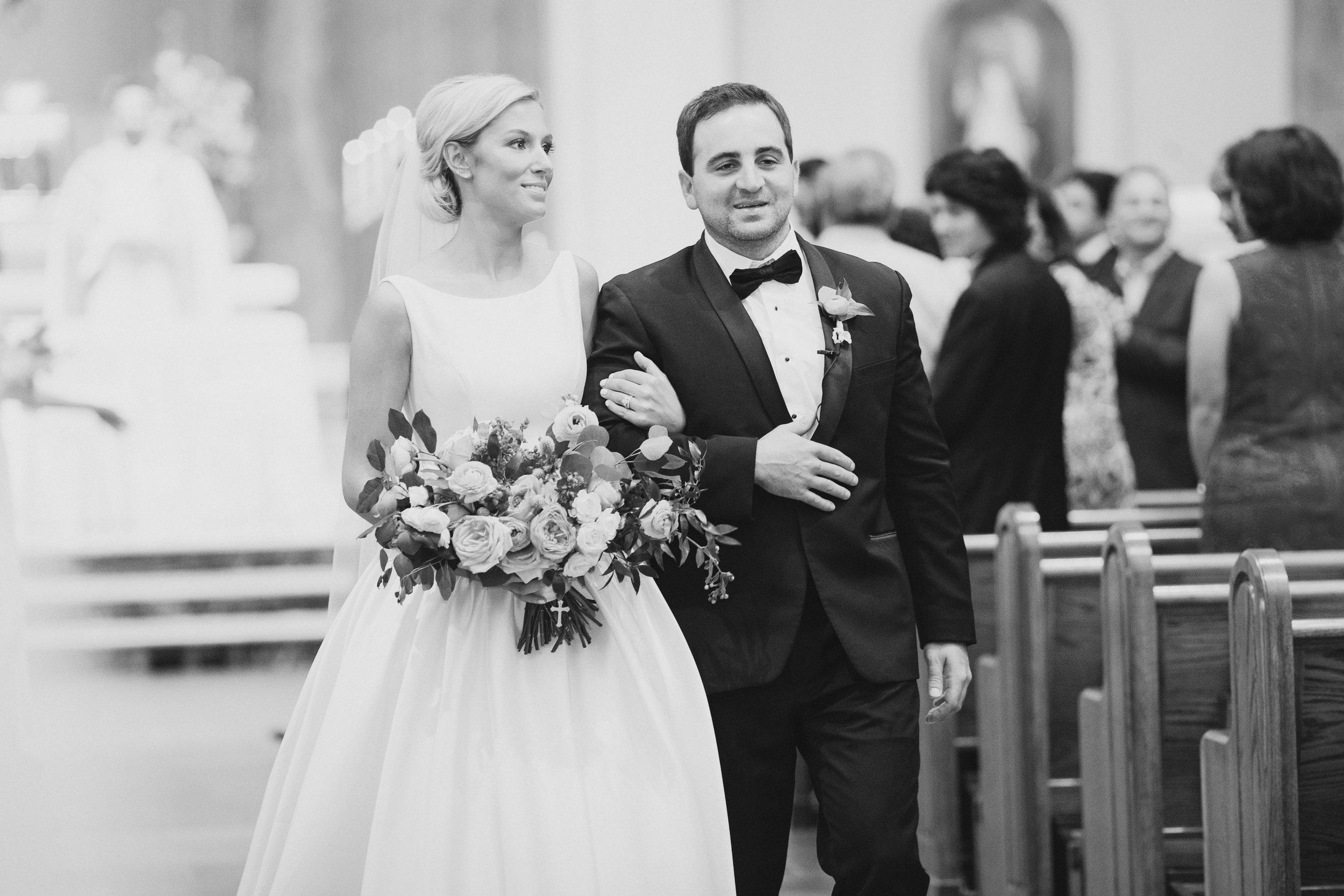 Robichaux_Leger_Wedding-477bw.jpg