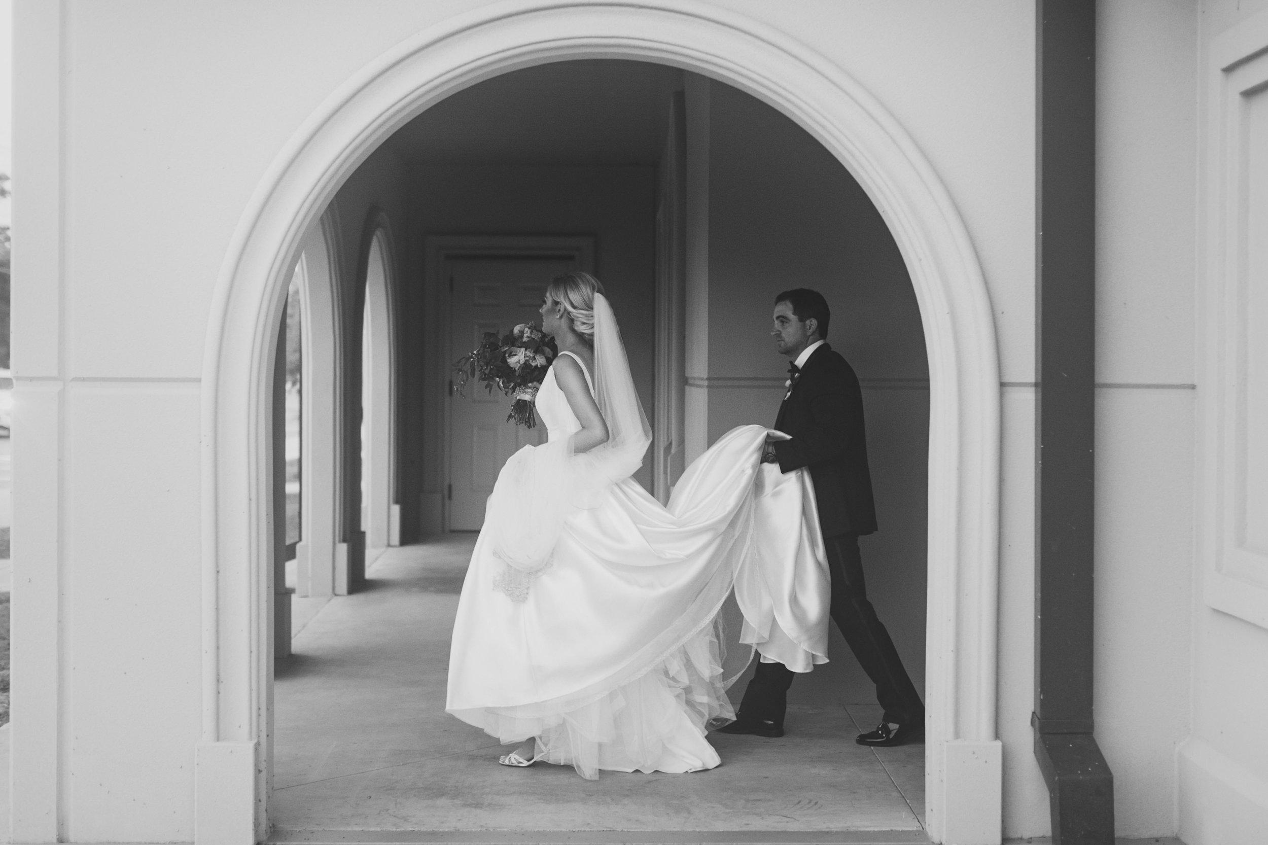 Robichaux_Leger_Wedding-496.jpg