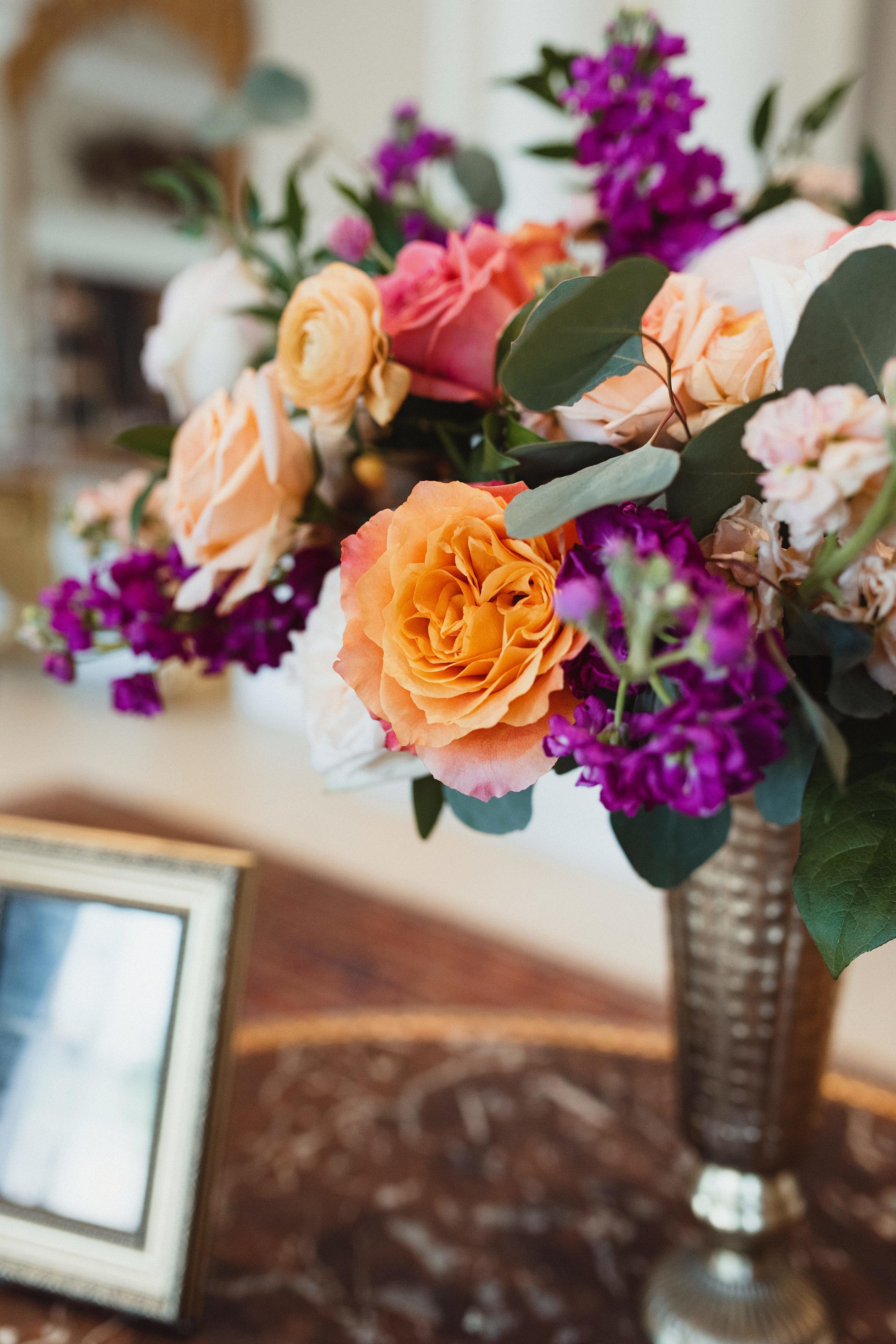 Robichaux_Leger_Wedding-506.jpg