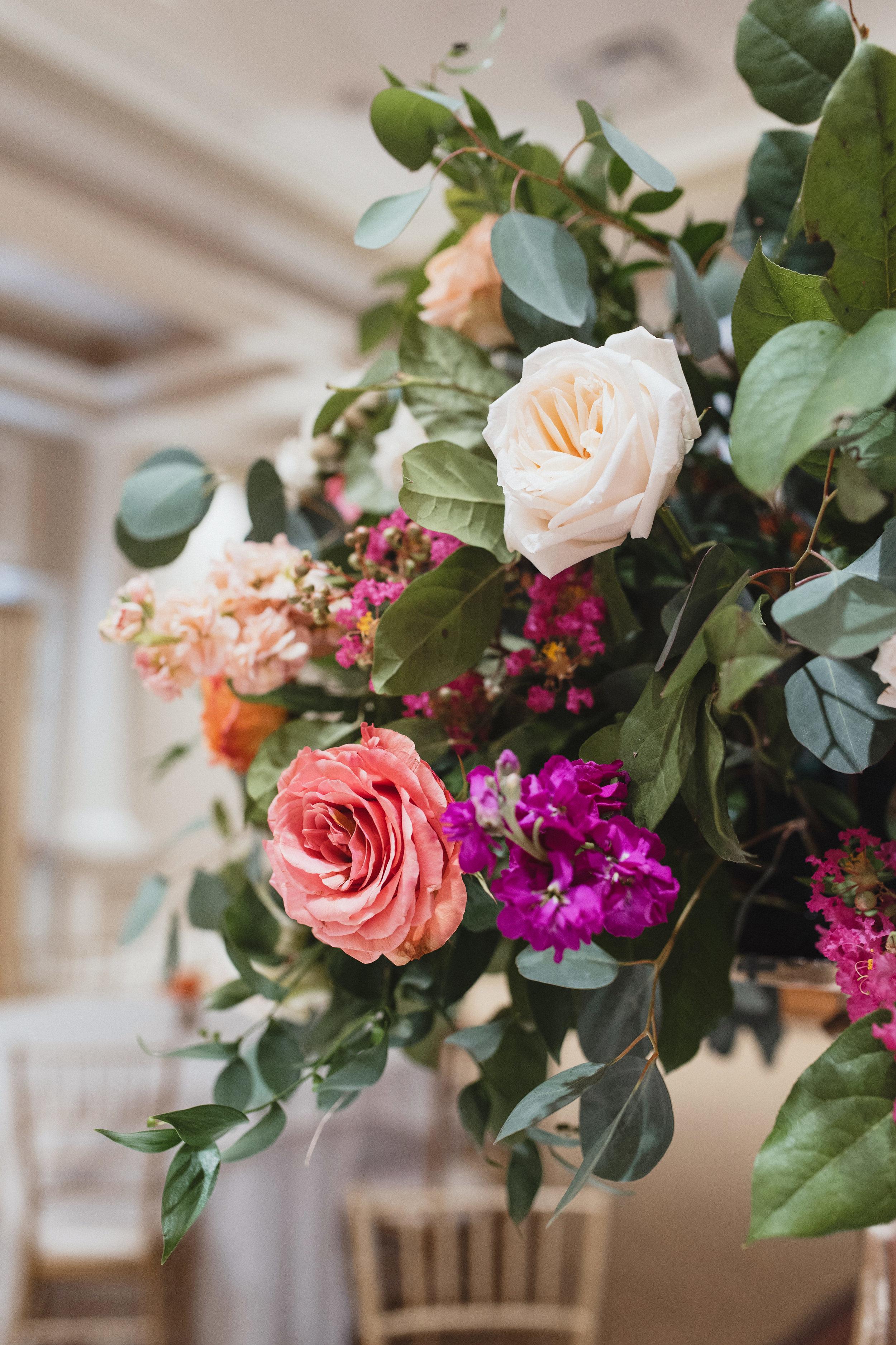 Robichaux_Leger_Wedding-531.jpg